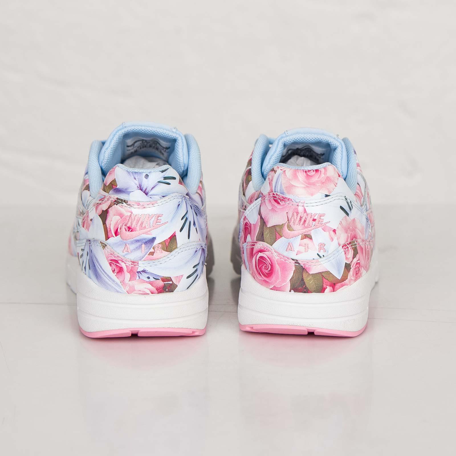 best service 55191 f026f Nike W Air Max 1 Ultra LOTC QS - 747105-400 - Sneakersnstuff   sneakers    streetwear online since 1999