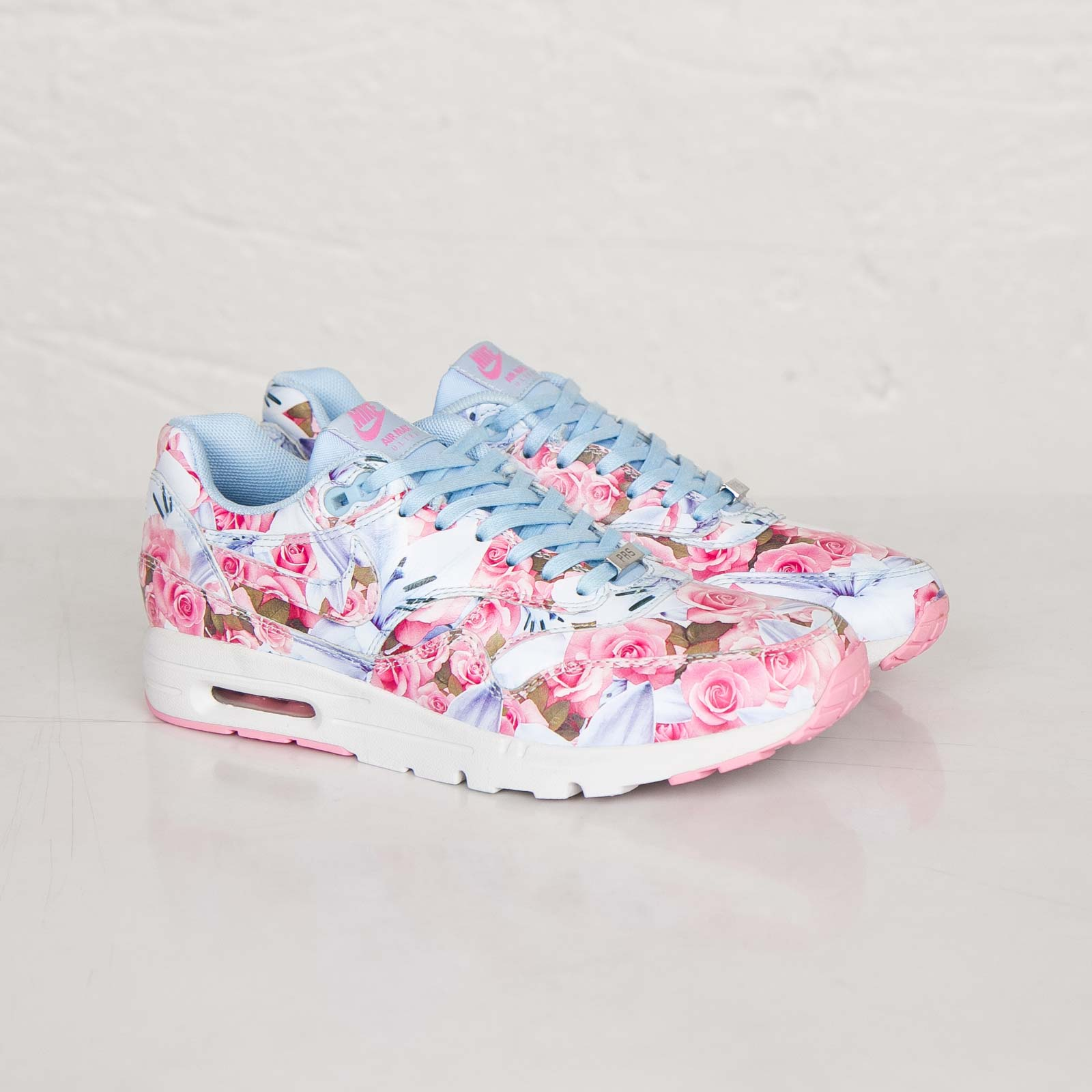nike air max ultra lotc paris