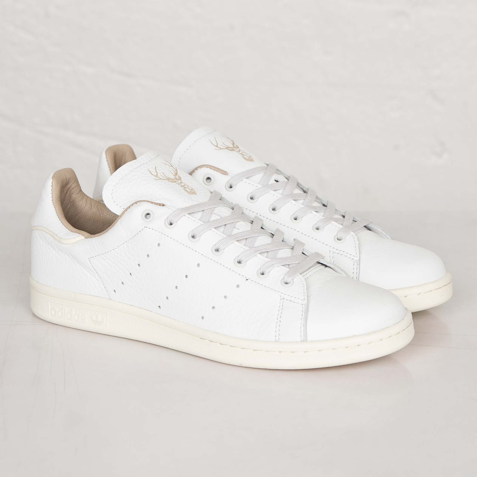 sneakers stan smith dam