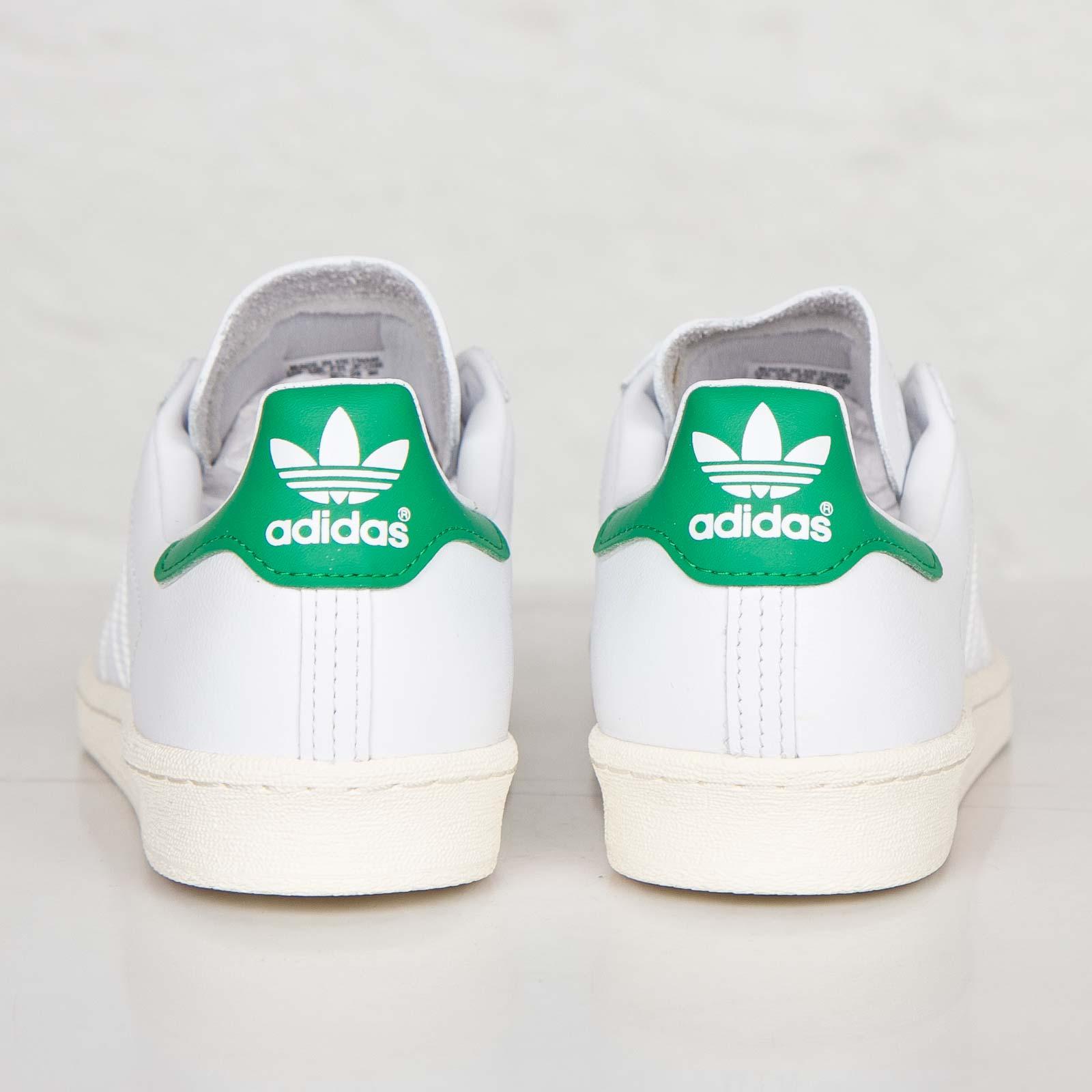 658a4259243437 adidas Campus 80s Nigo - B33821 - Sneakersnstuff
