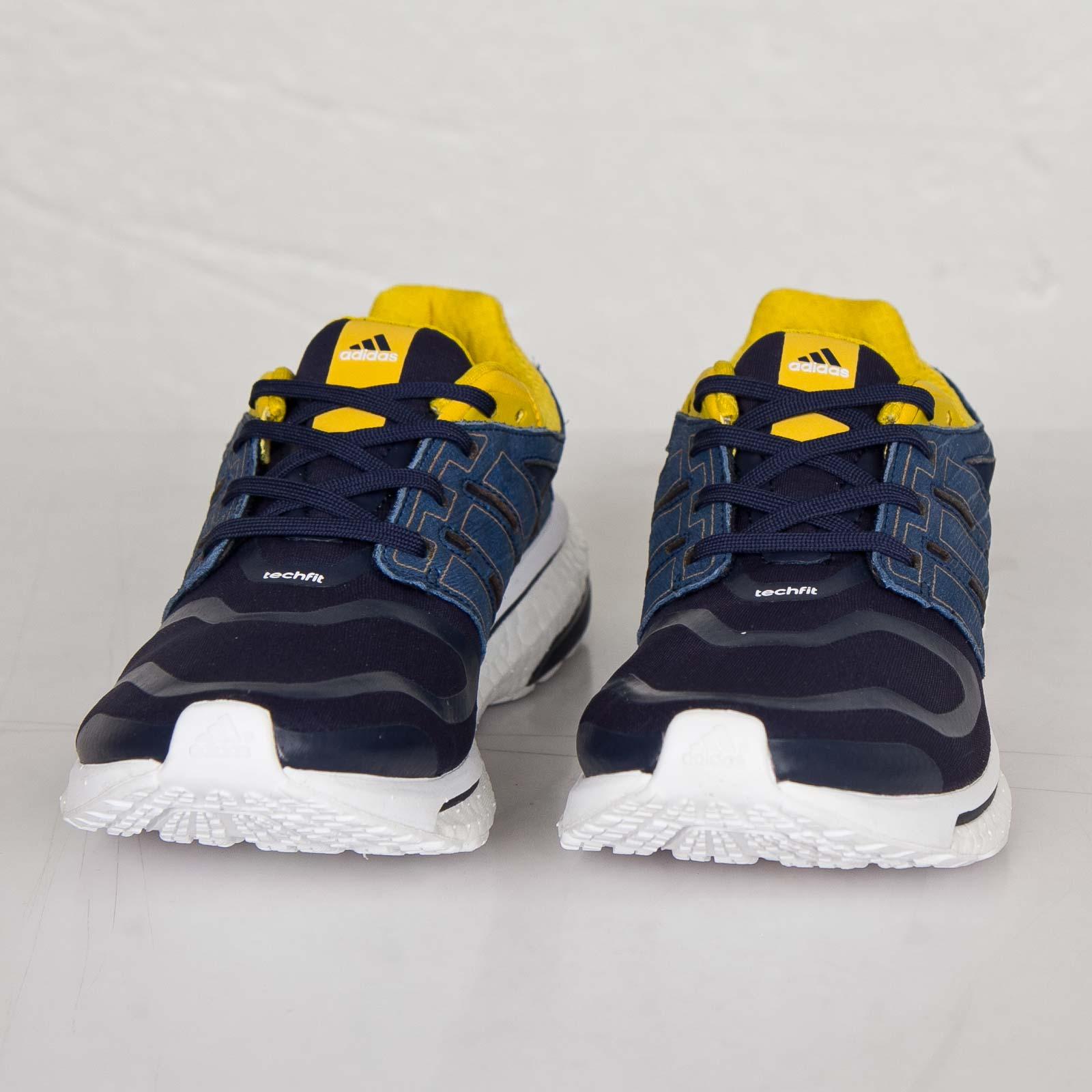 L'impulso b27203 scarpe da ginnasticanstuff scarpe adidas.