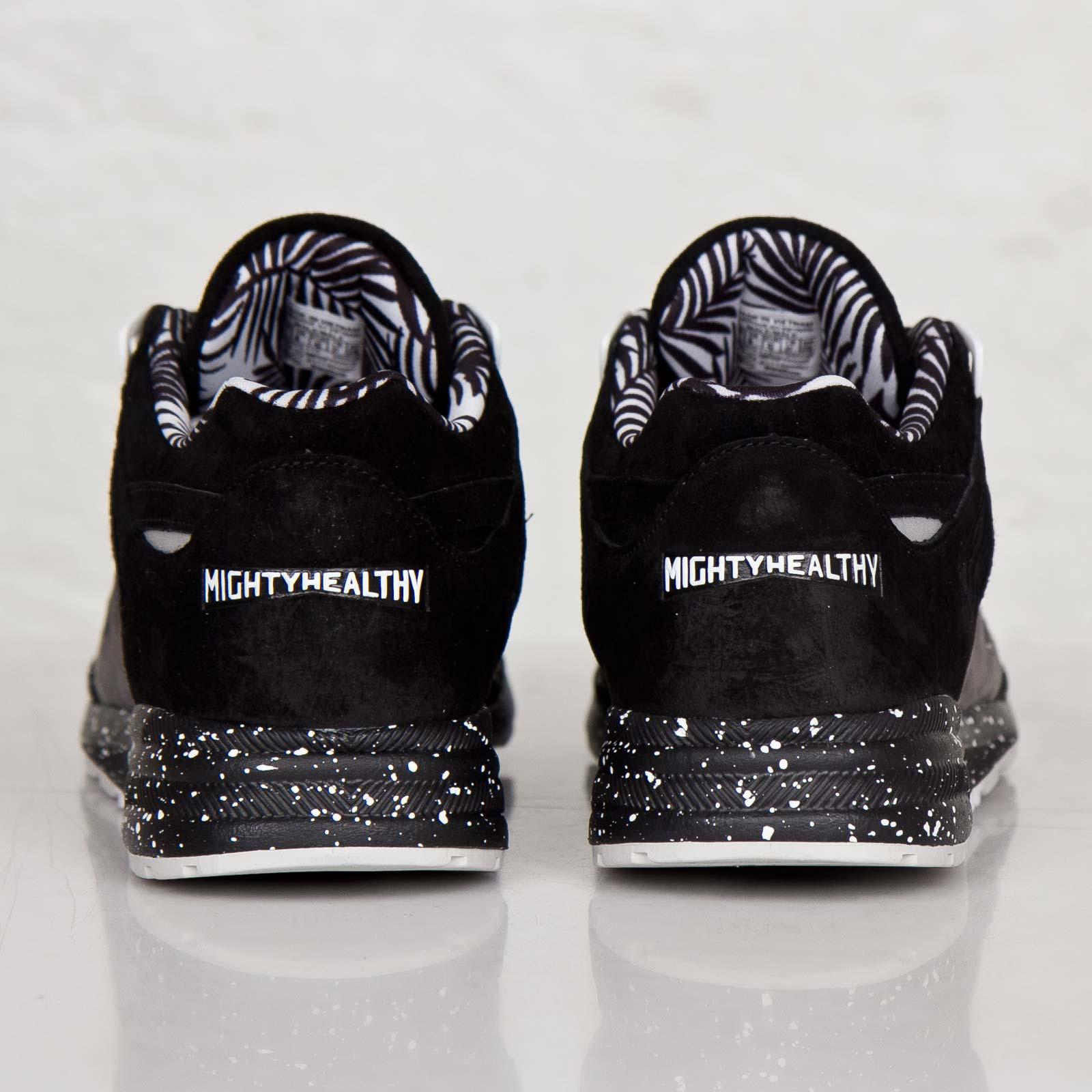 sale retailer 08d4c f6a31 Reebok Ventilator Affiliates - V63540 - Sneakersnstuff   sneakers    streetwear online since 1999