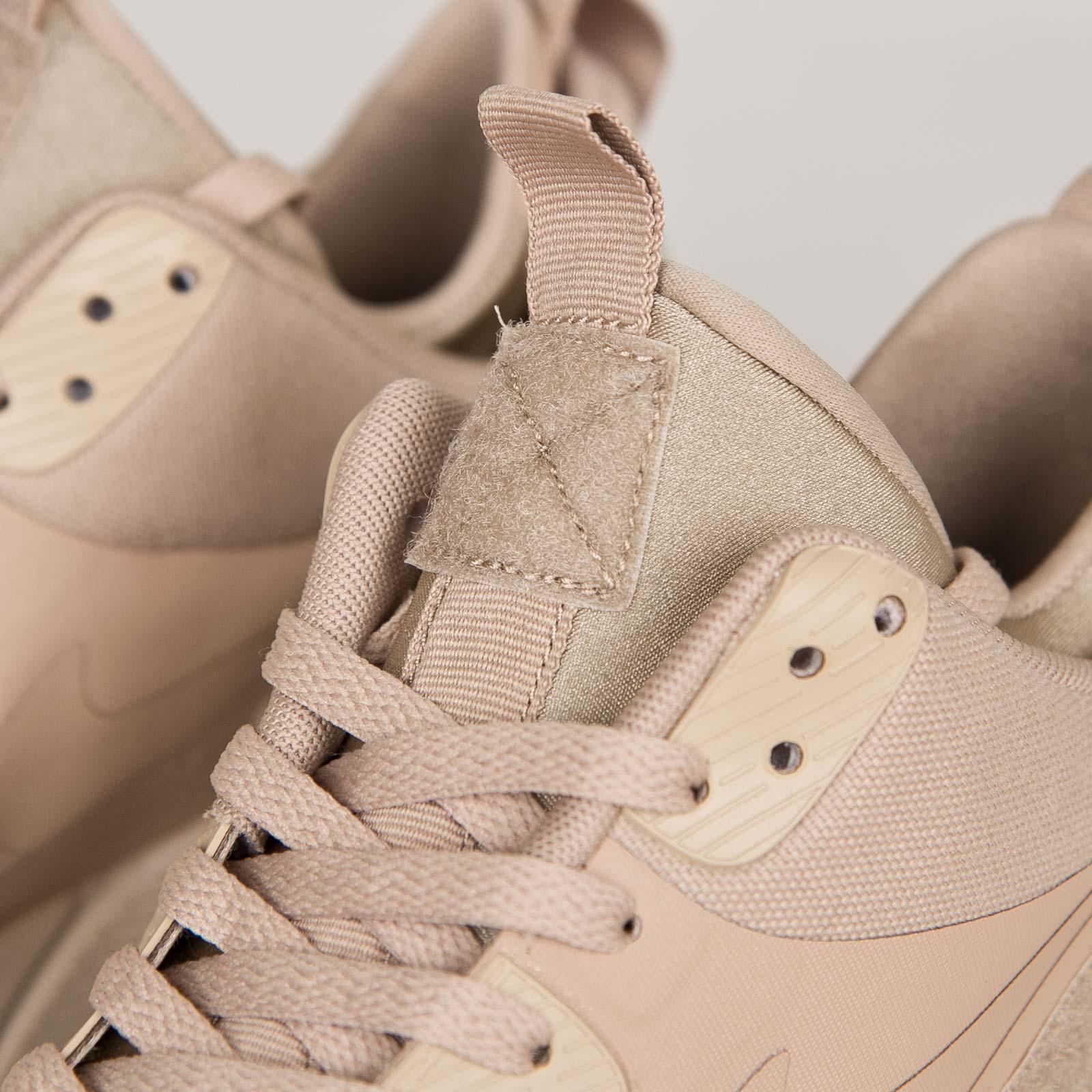 Nike Air Max 90 Sneakerboot SP 704570 200 Sneakersnstuff
