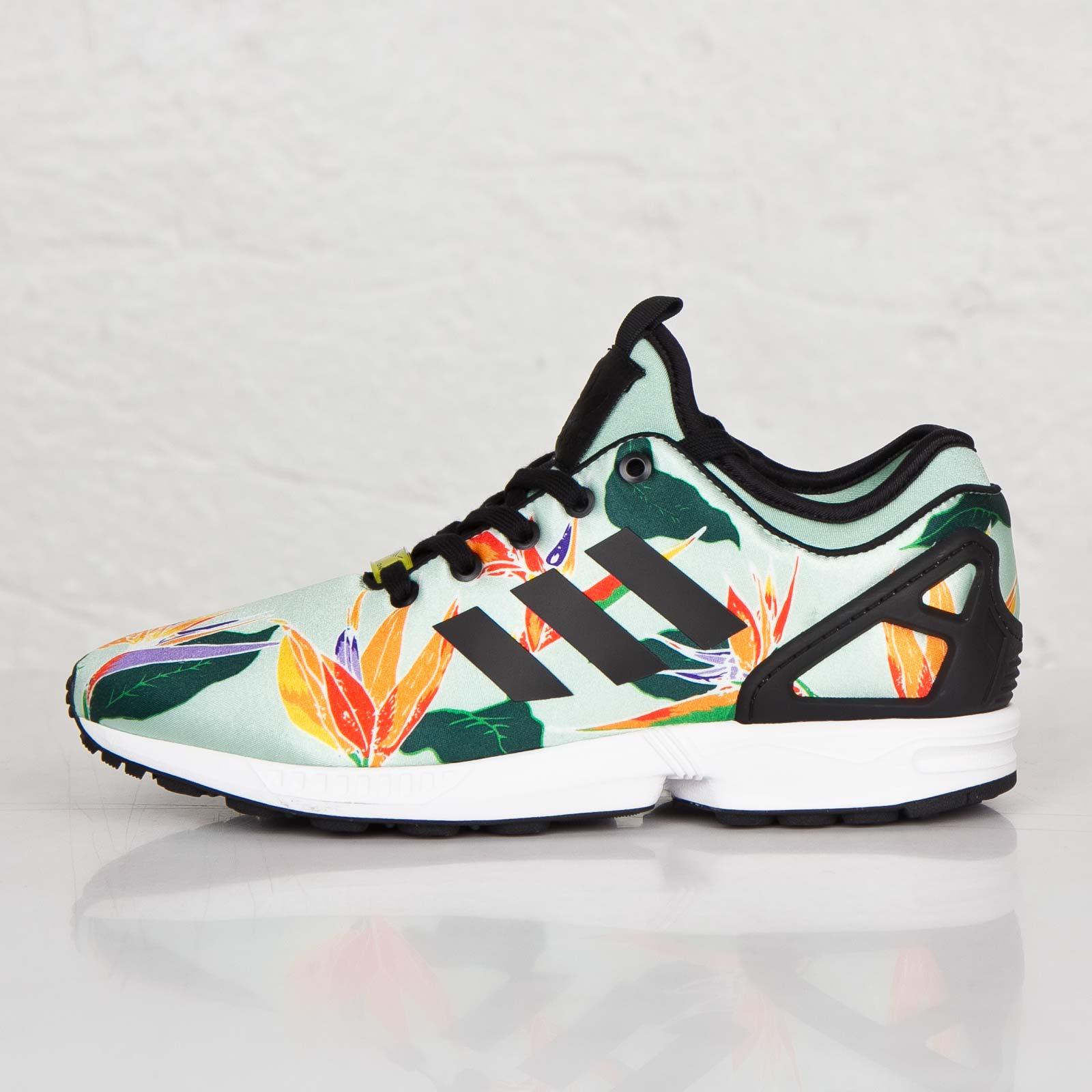 new styles 5c125 52c65 ... promo code for adidas zx flux nps 98de4 2311c