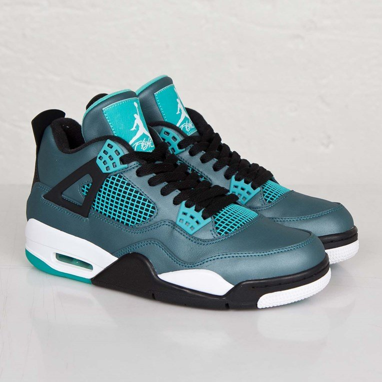 Jordan Brand Air Jordan 4 Retro 30th
