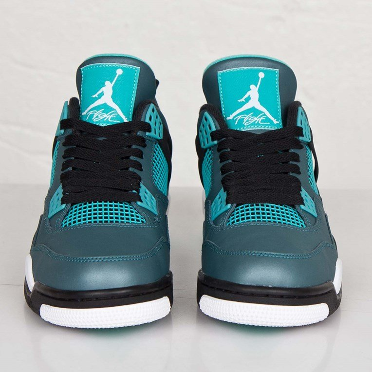 Jordan Brand Air Jordan 4 Retro 30th - 2