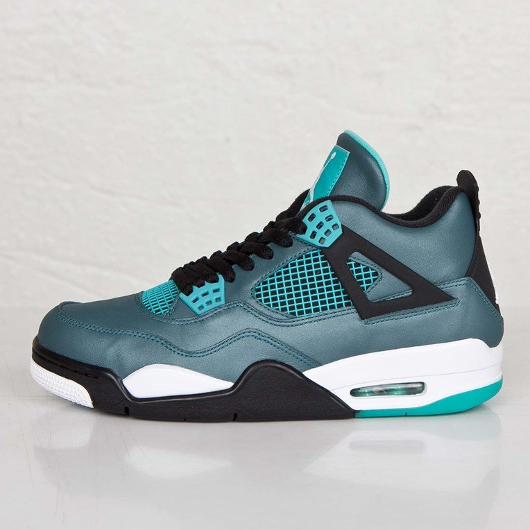 Jordan Brand Air Jordan 4 Retro 30th - 4