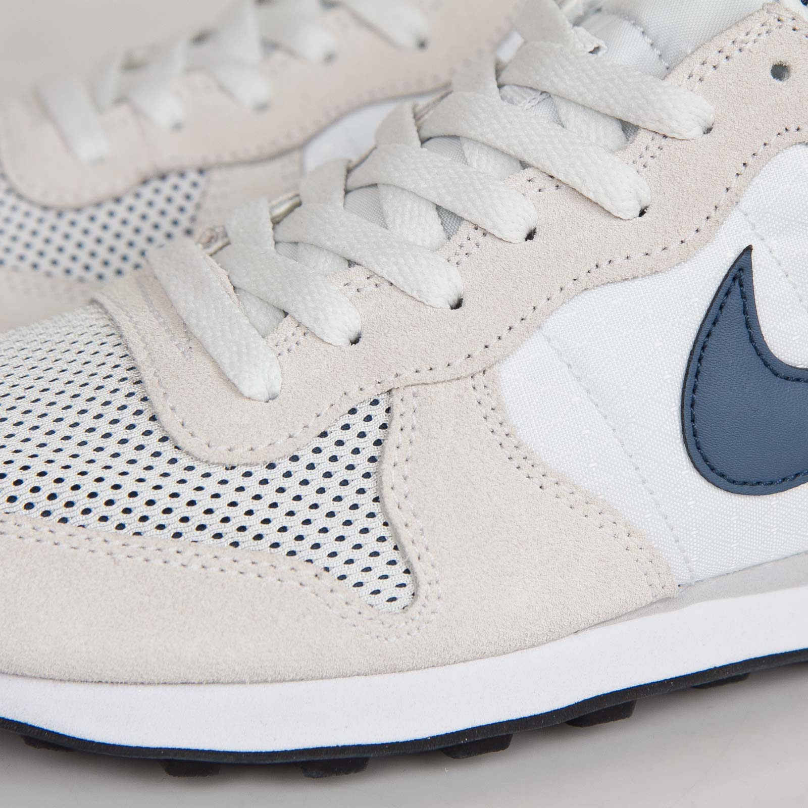Nike Internationalist Nike Internationalist Nike Internationalist Nike  Internationalist Nike Internationalist Nike Internationalist 61b9bd144