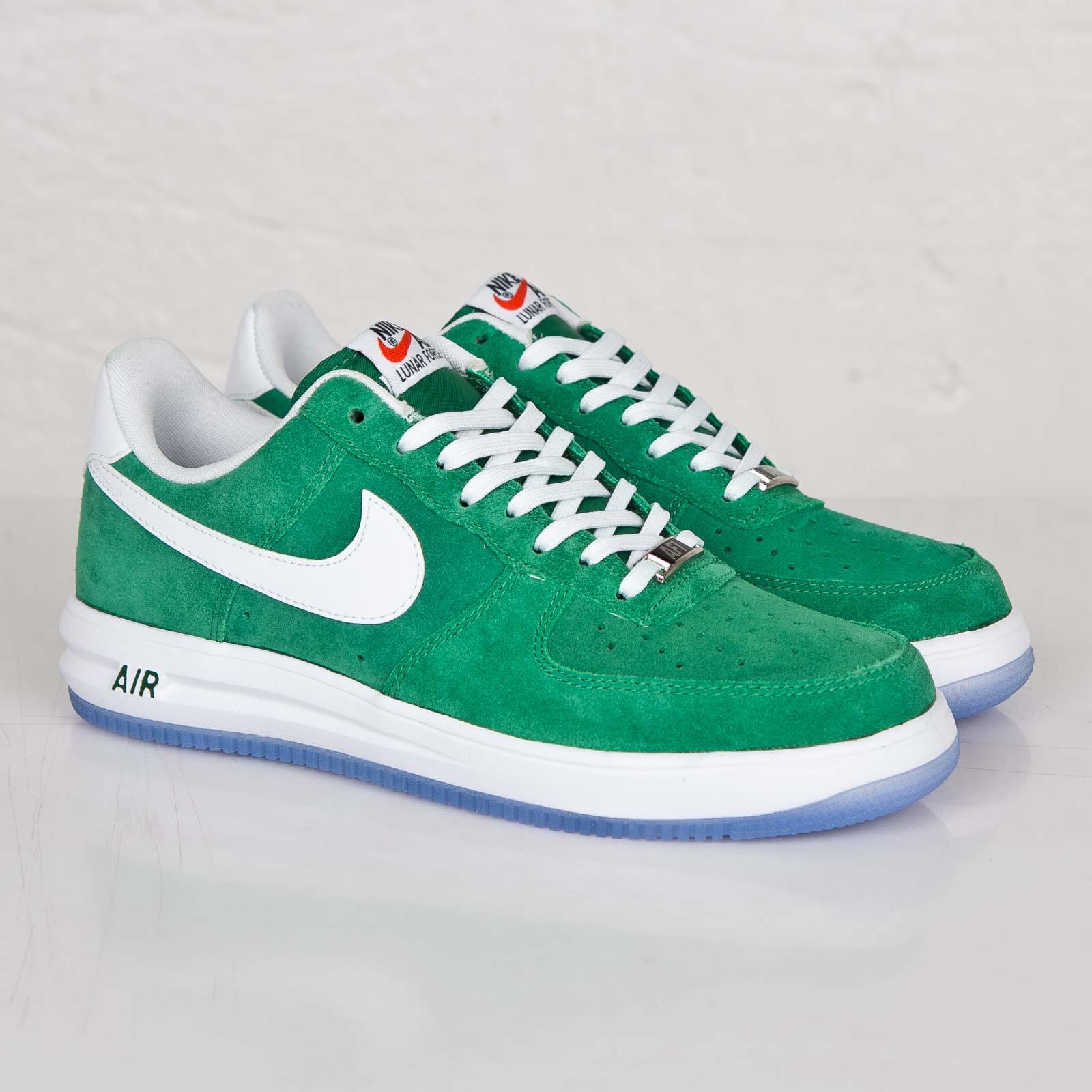 best service ea426 24515 Nike Lunar Force 1 14