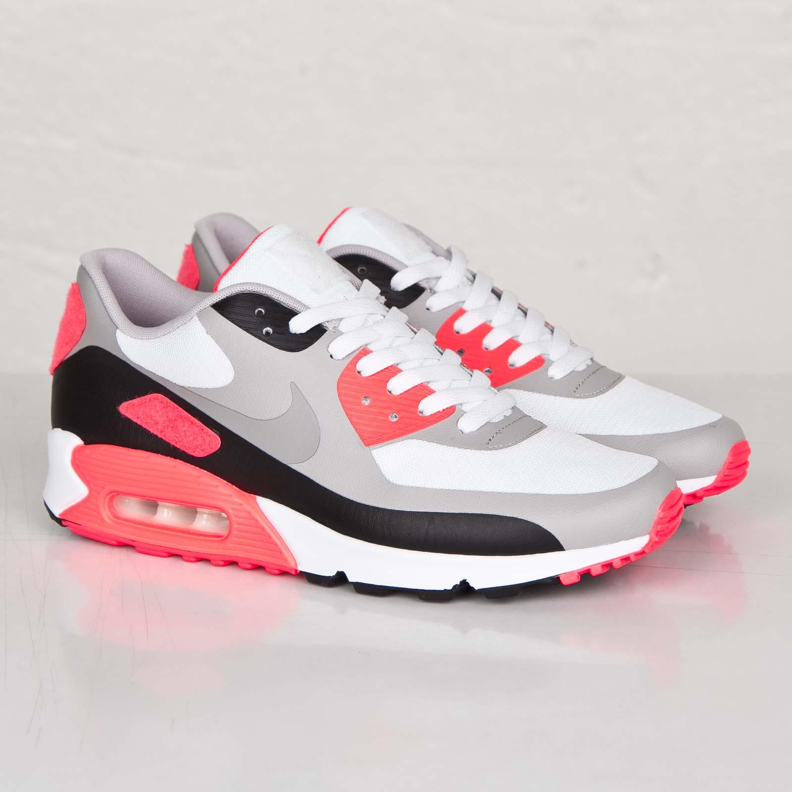 Nike Air Max 90 V SP 746682 106 Sneakersnstuff