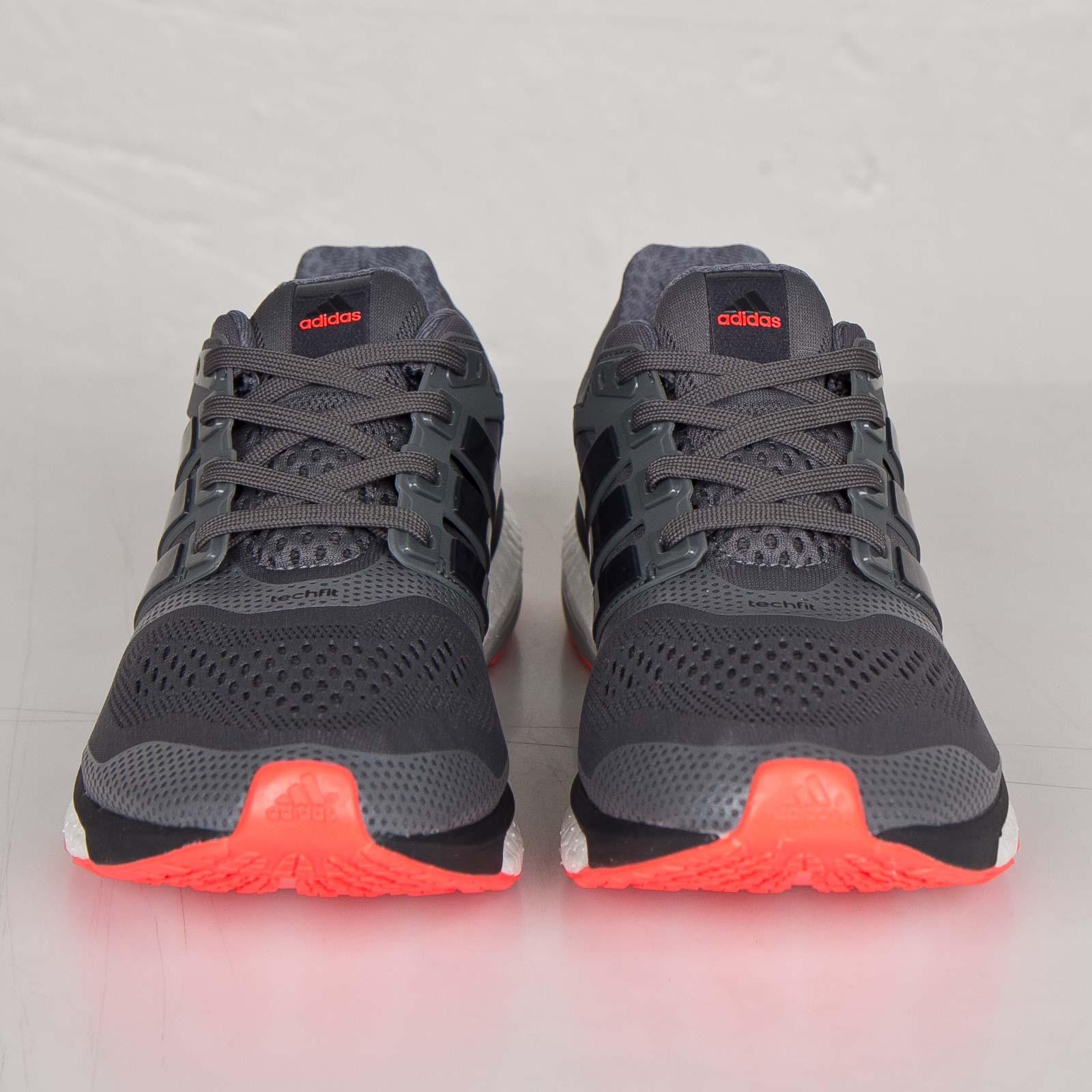 89217f07e adidas energy boost ES - B44285 - Sneakersnstuff