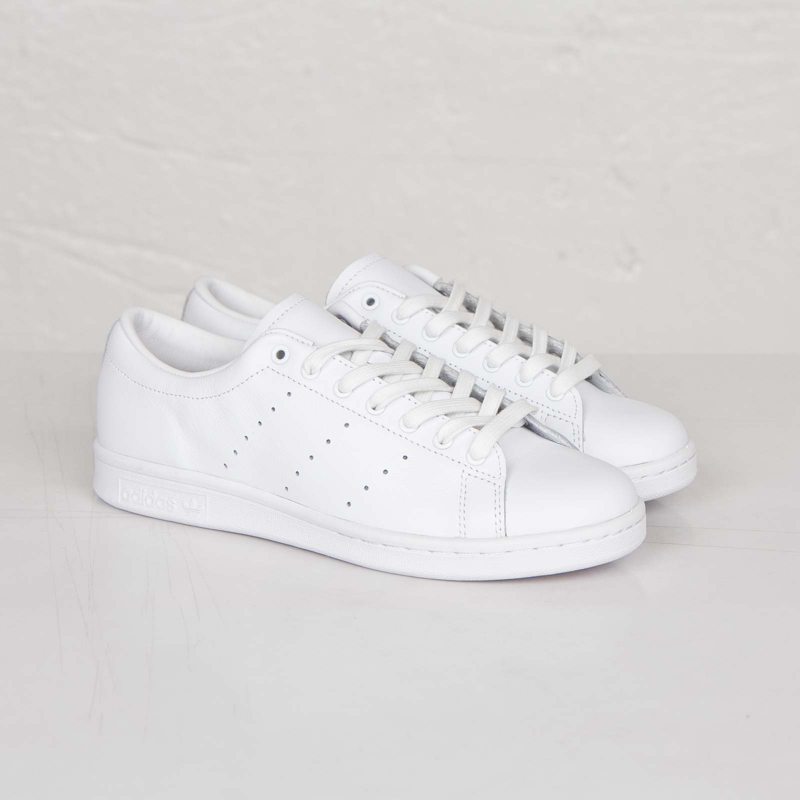 adidas Haillet Hyke B26101 Sneakersnstuff I Sneakers