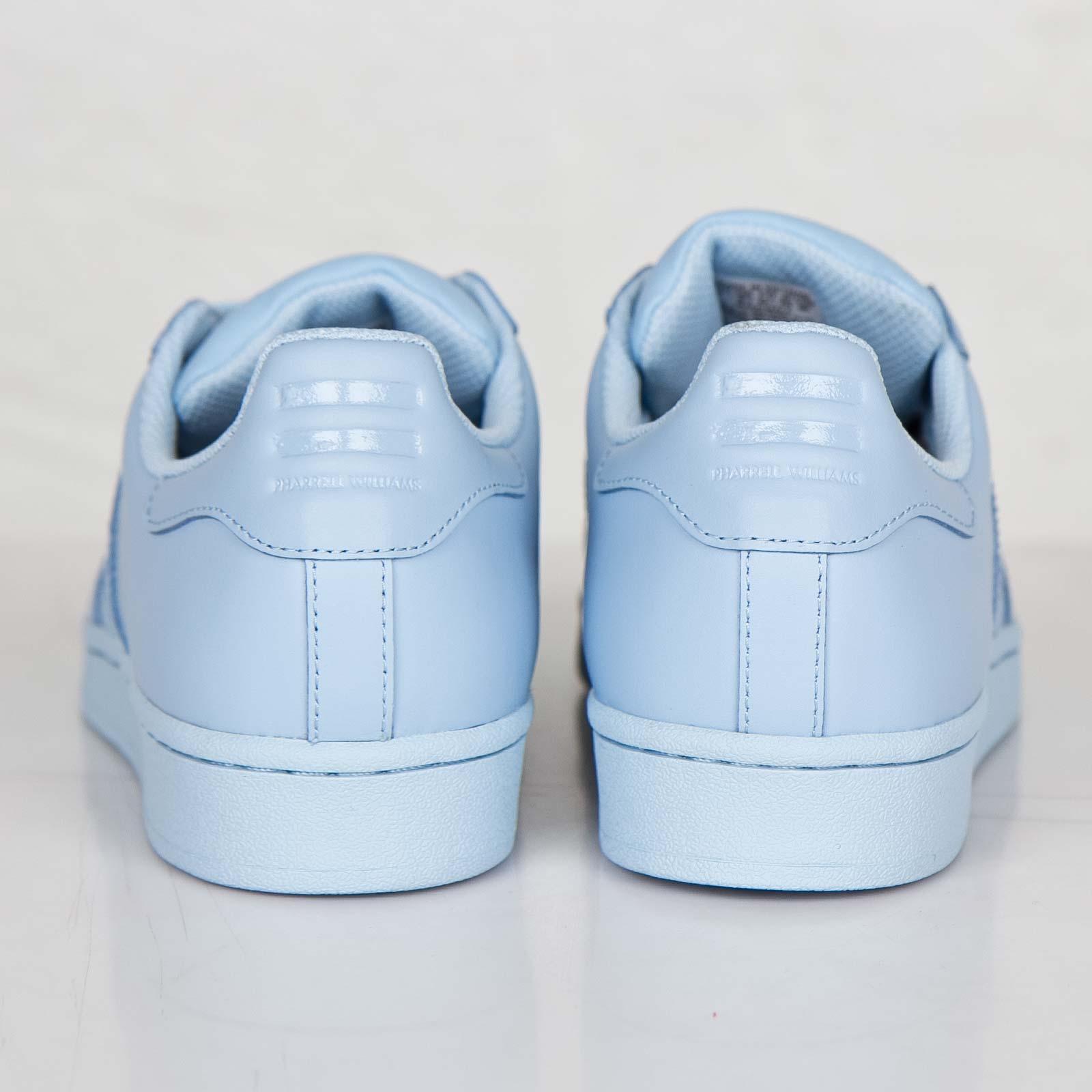 wholesale dealer c60c6 d16e1 adidas Superstar Supercolor Pack - S41830 - Sneakersnstuff ...