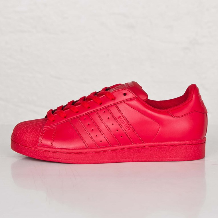 adidas Superstar Supercolor Pack S41833 Sneakersnstuff I