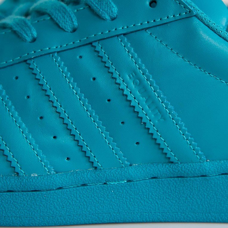 adidas Superstar Supercolor Pack - 5
