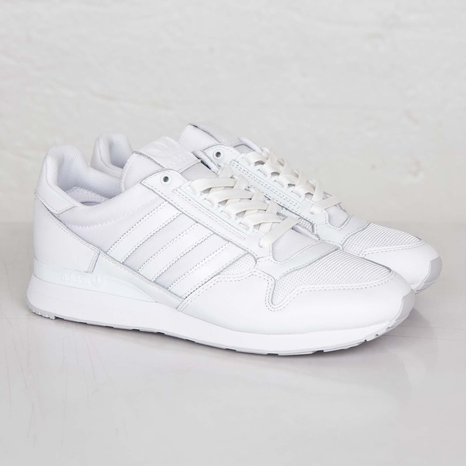 adidas zx 500 og b25294 sneakersnstuff scarpe & streetwear