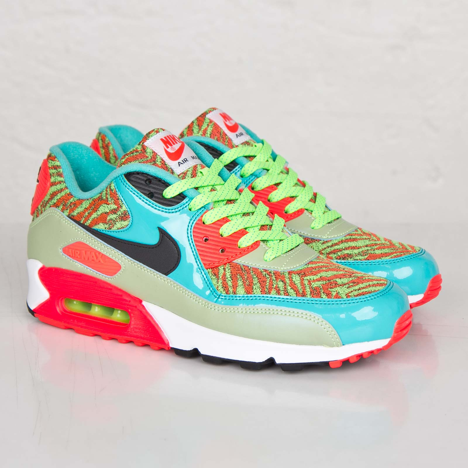 check out 20dff a3740 Nike Air Max 90 Anniversary