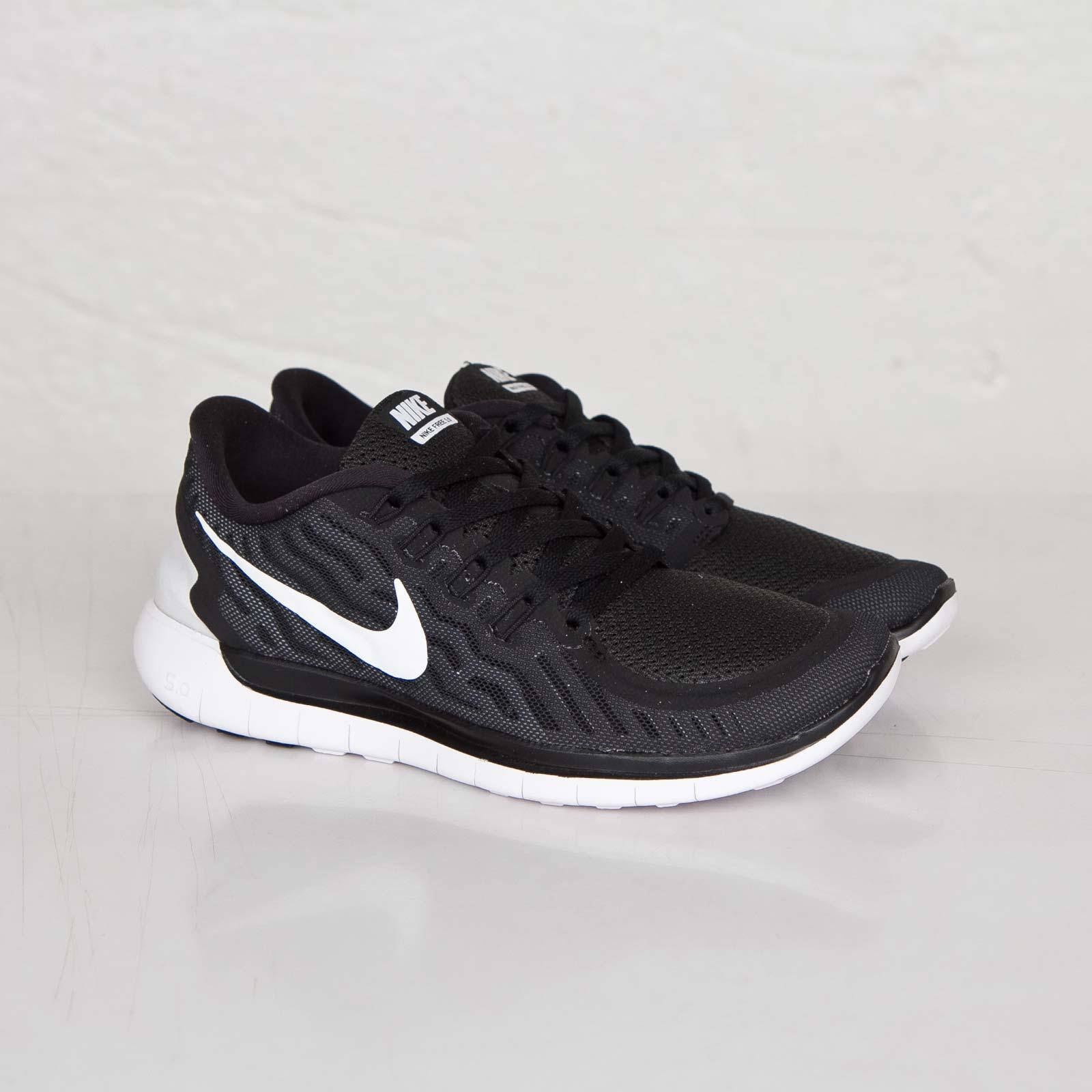 huge discount b84ea e27ea Nike Wmns Free 5.0
