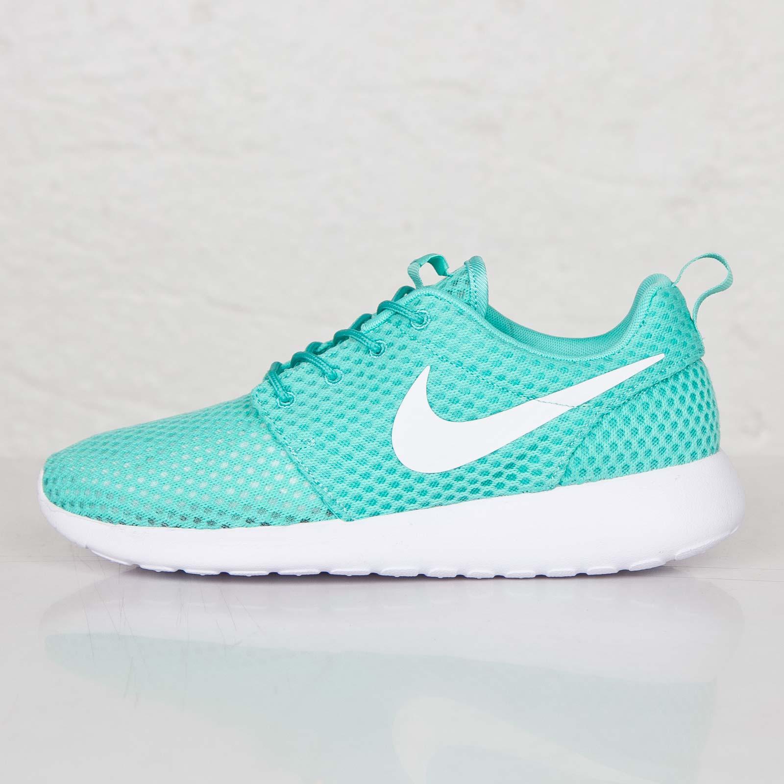 pretty nice ace7d d8906 ... Nike Rosherun Br ...