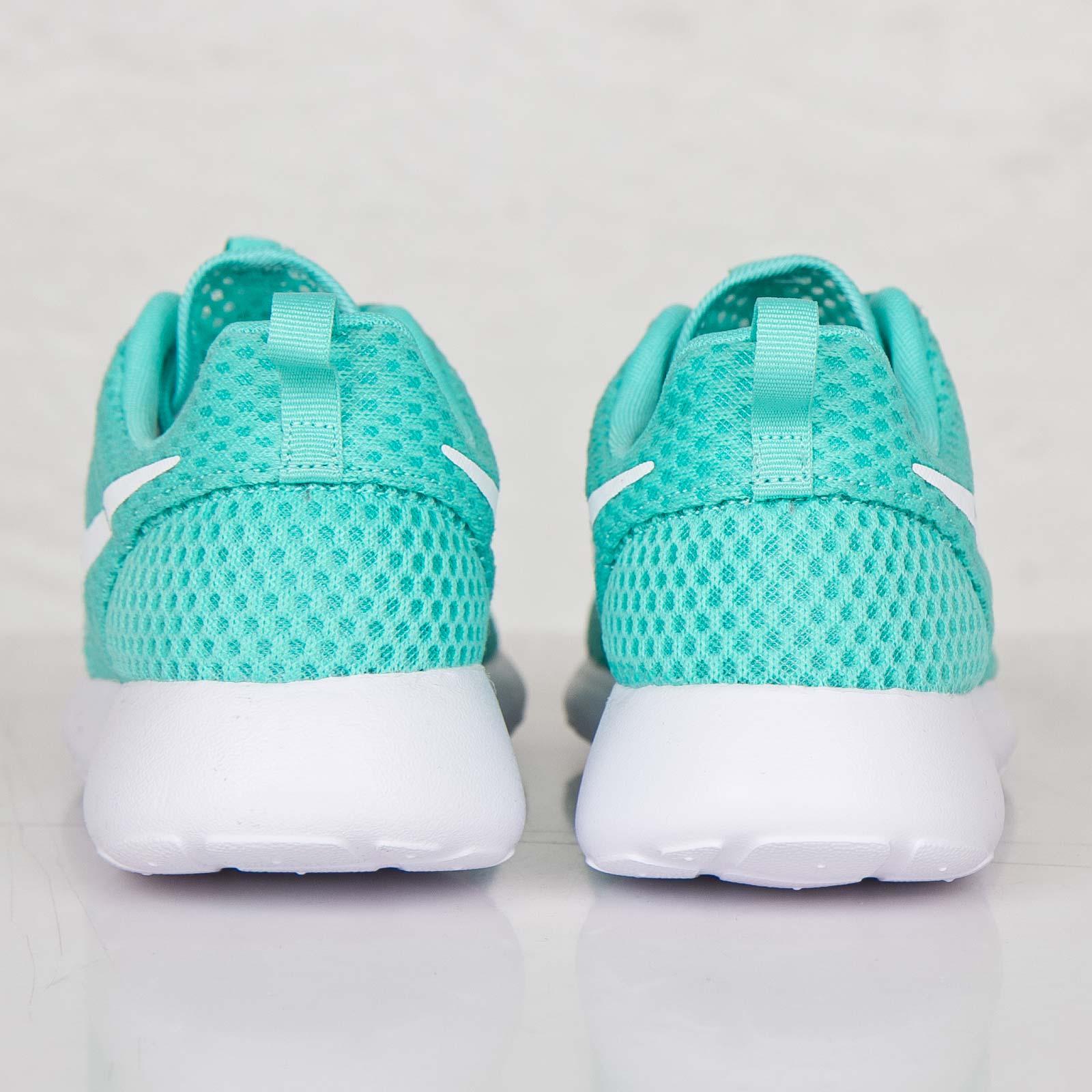 more photos 2f737 f1546 Nike Rosherun Br Nike Rosherun Br Nike Rosherun Br ...