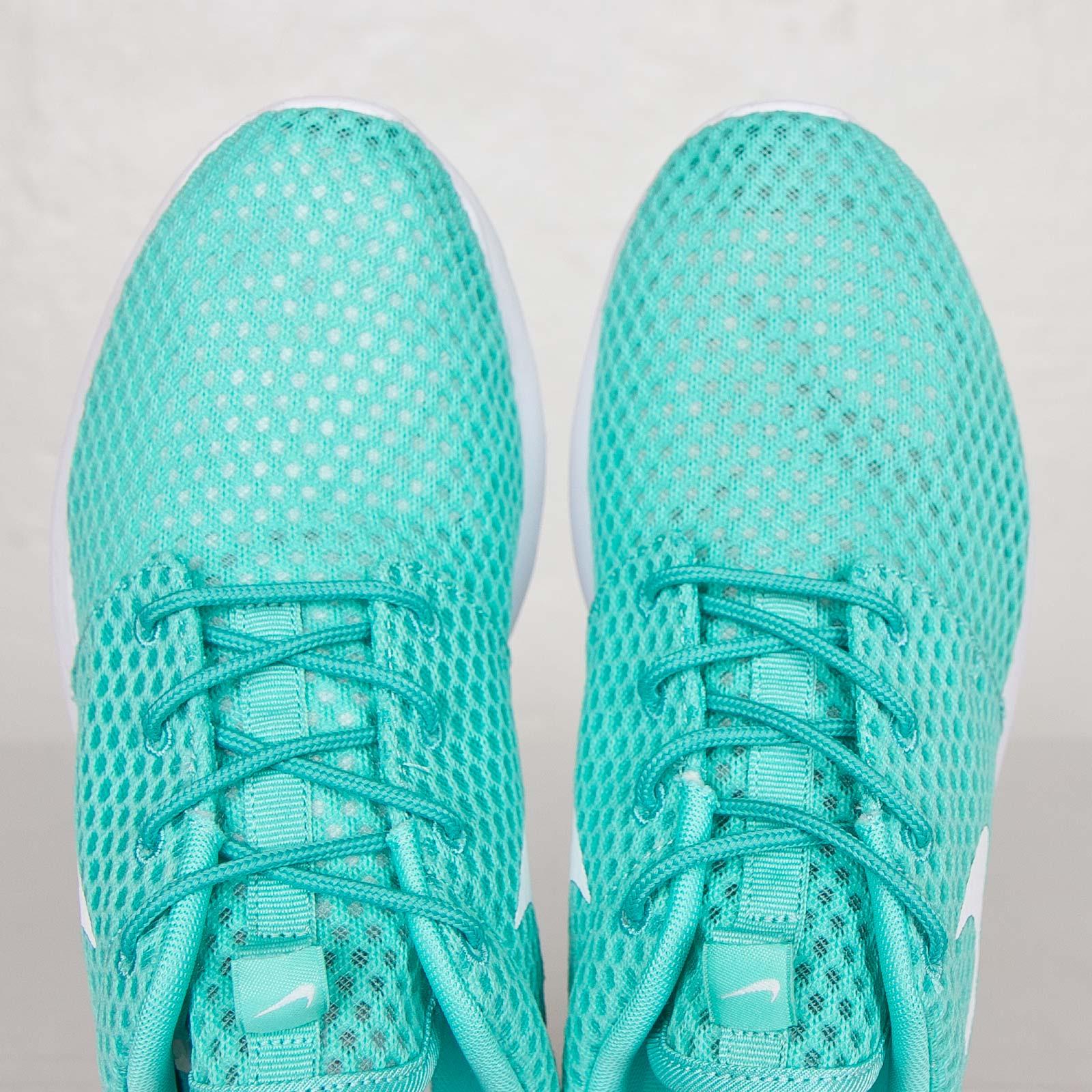 quality design 35a91 13b1f ... Nike Rosherun Br