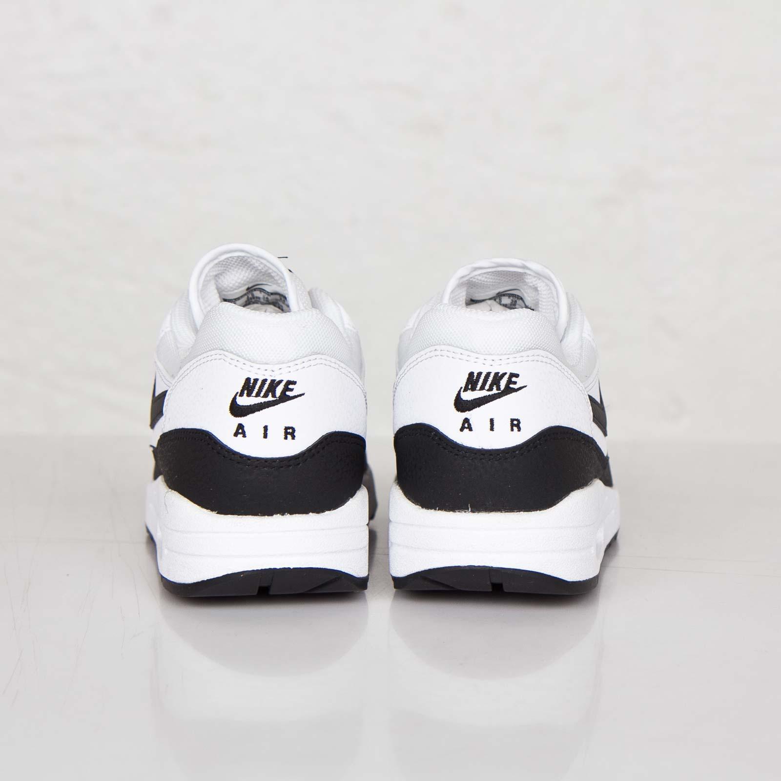 big sale ca6c1 c73f0 Nike Wmns Air Max 1 Essential - 599820-115 - Sneakersnstuff   sneakers    streetwear online since 1999