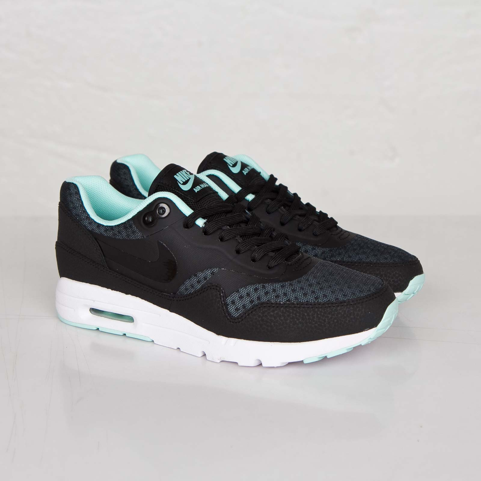 greece nike wmns air max 1 ultra essentials negro 3dae6 7c7c3