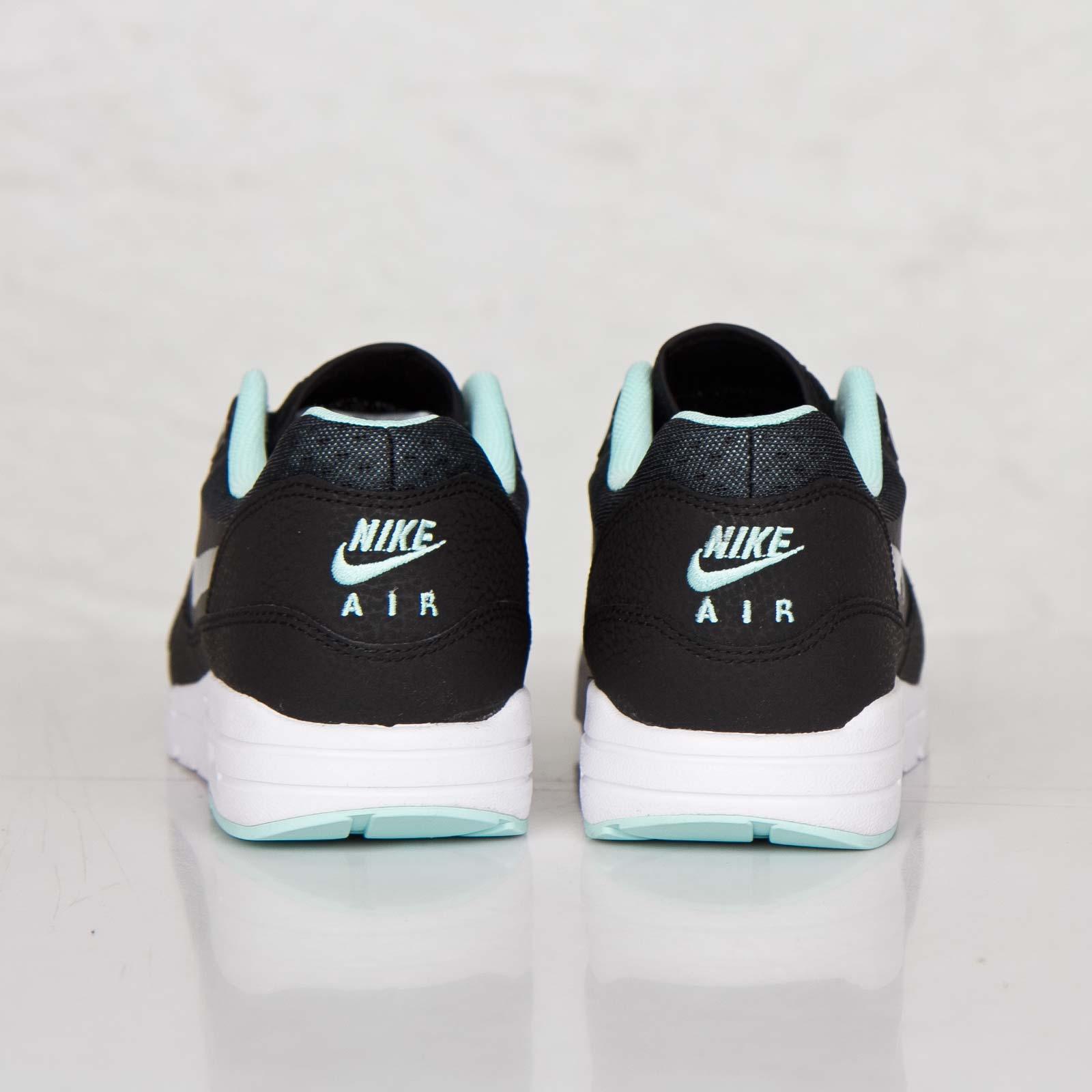 Nike W Air Max 1 Ultra Essentials 704993 003