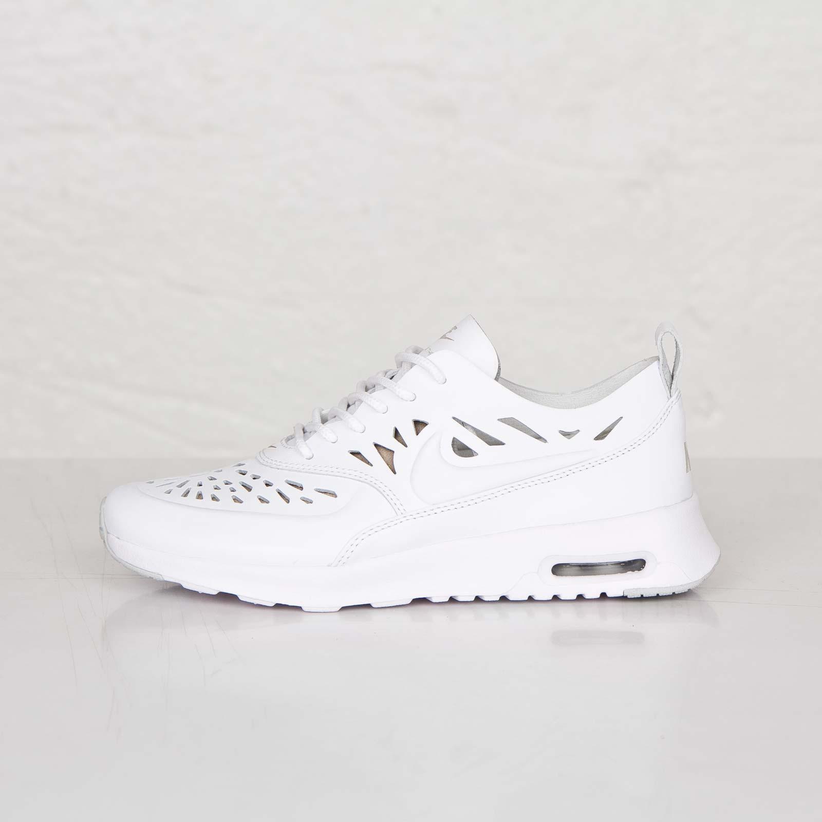 separation shoes b9d82 dc216 ... Nike W Air Max Thea Joli ...
