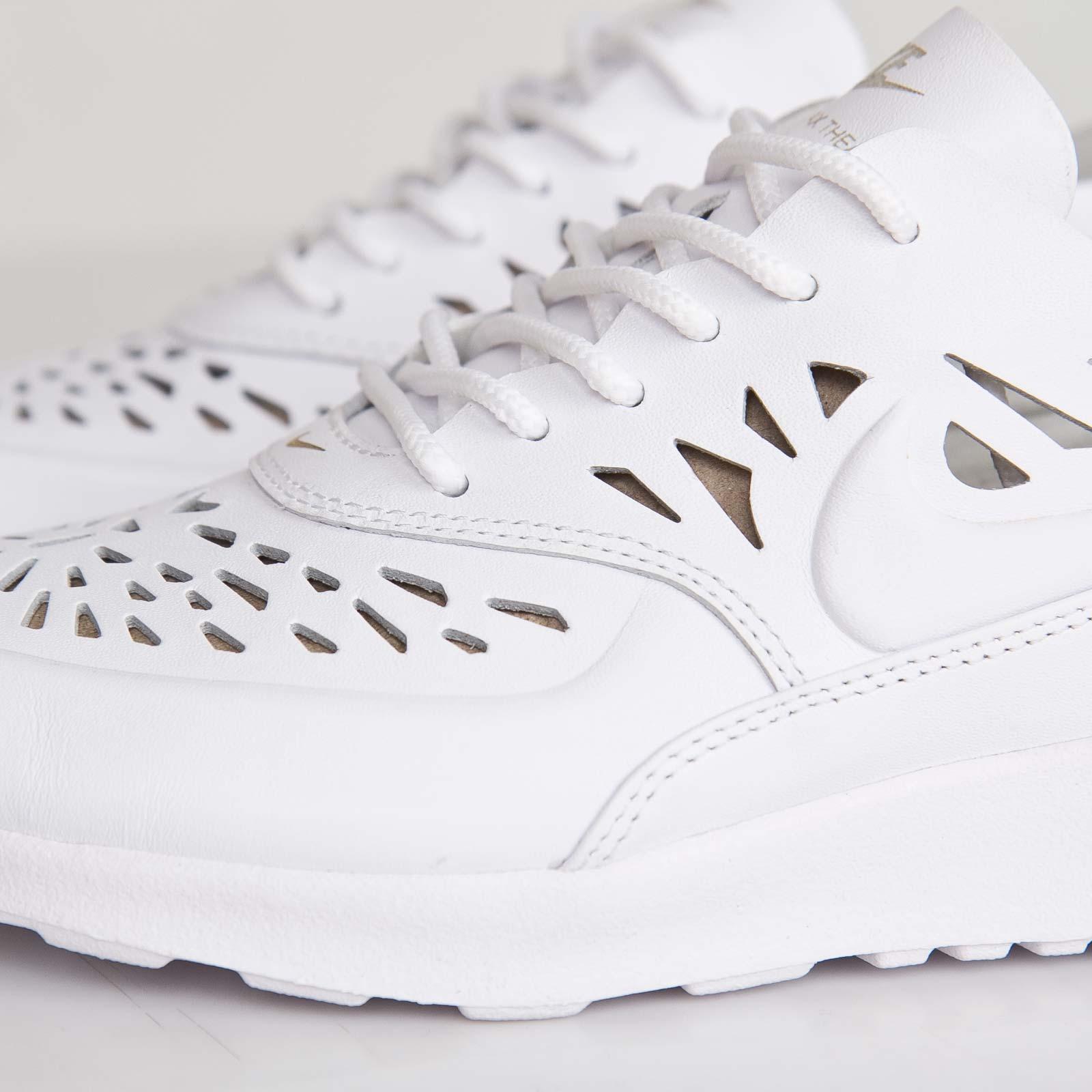 70f4bf1013 Nike W Air Max Thea Joli - 725118-100 - Sneakersnstuff | sneakers &  streetwear online since 1999