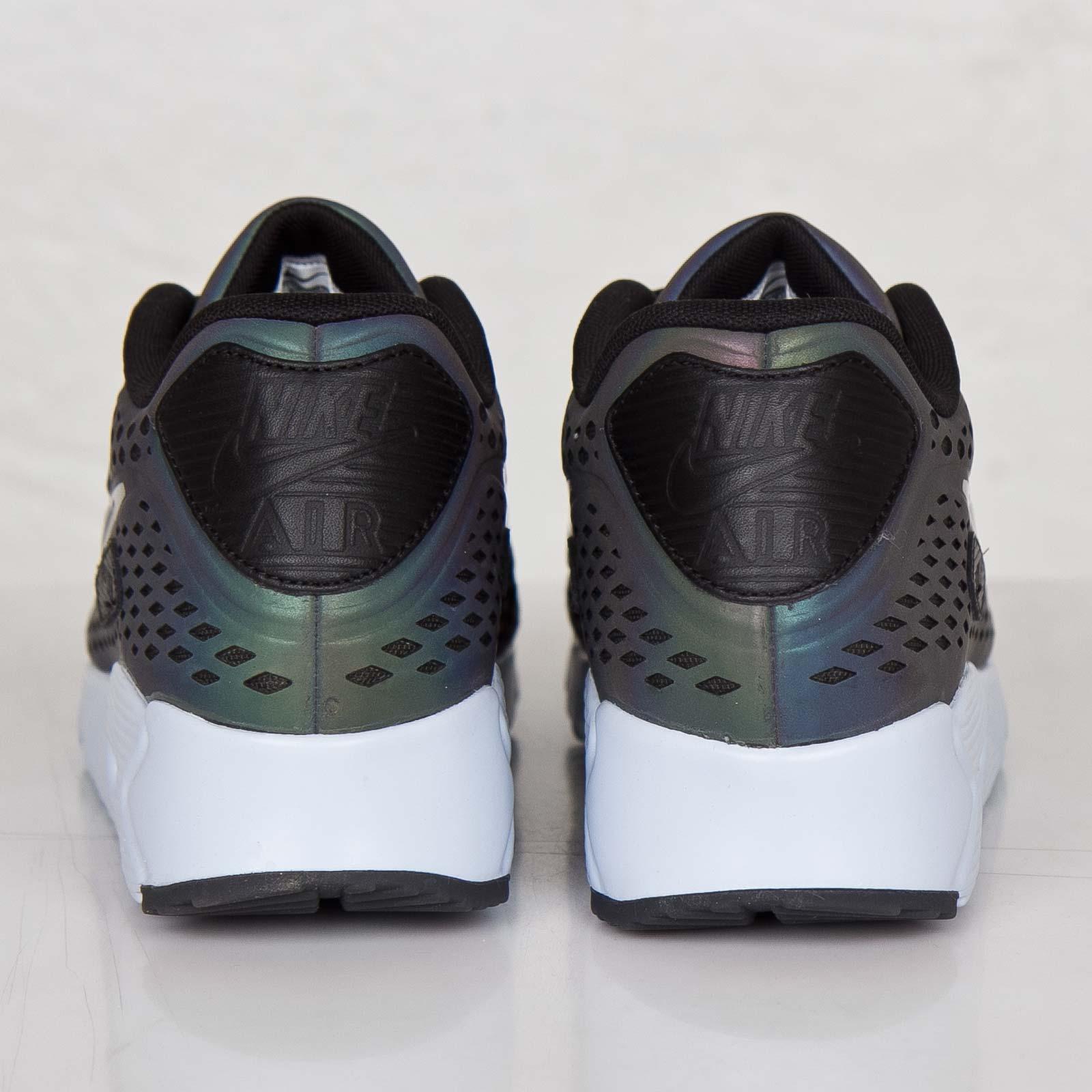 Nike Air Max 90 Ultra Moire QS 777427 200 Sneakersnstuff