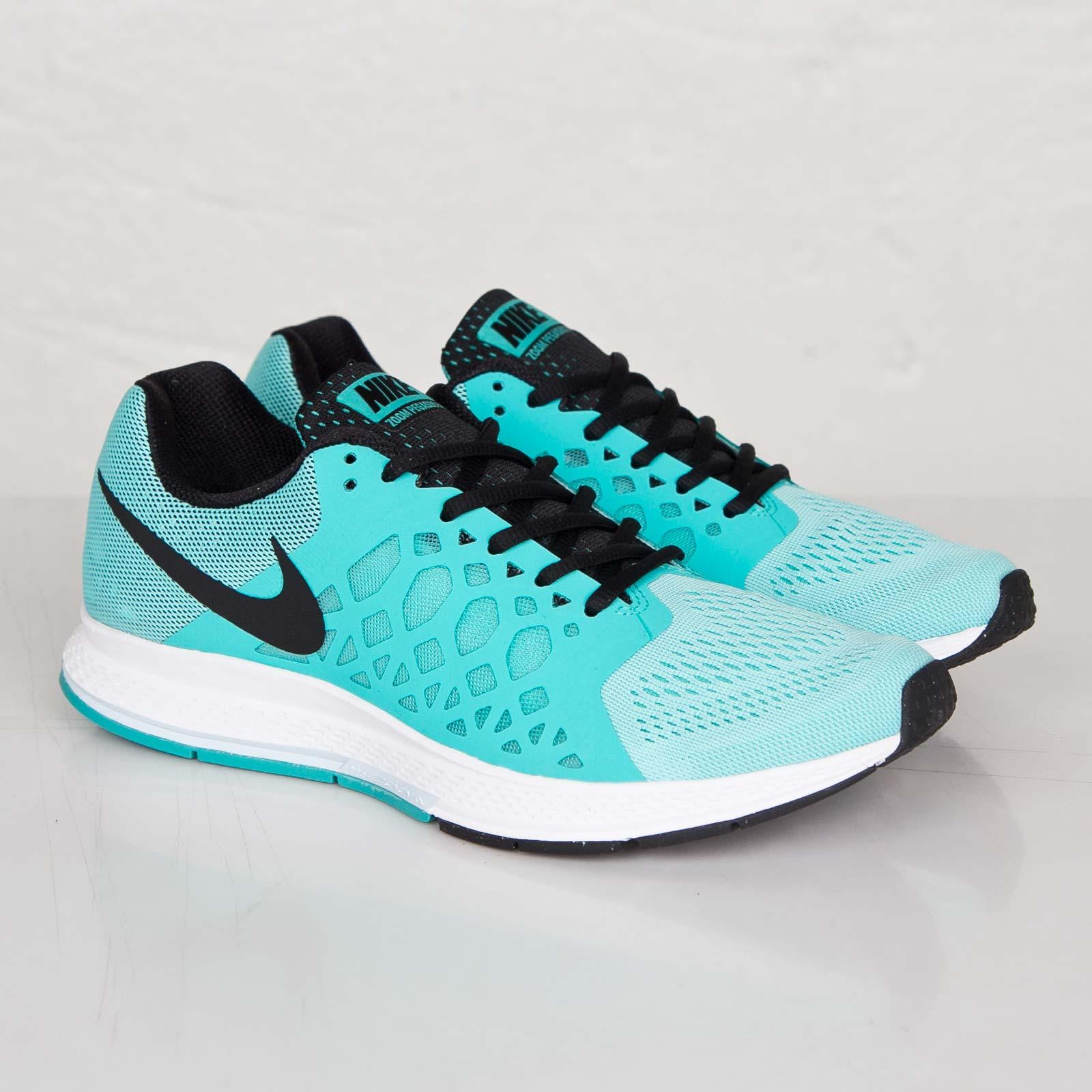 buy popular 88ab0 289fb Nike Air Zoom Pegasus 31
