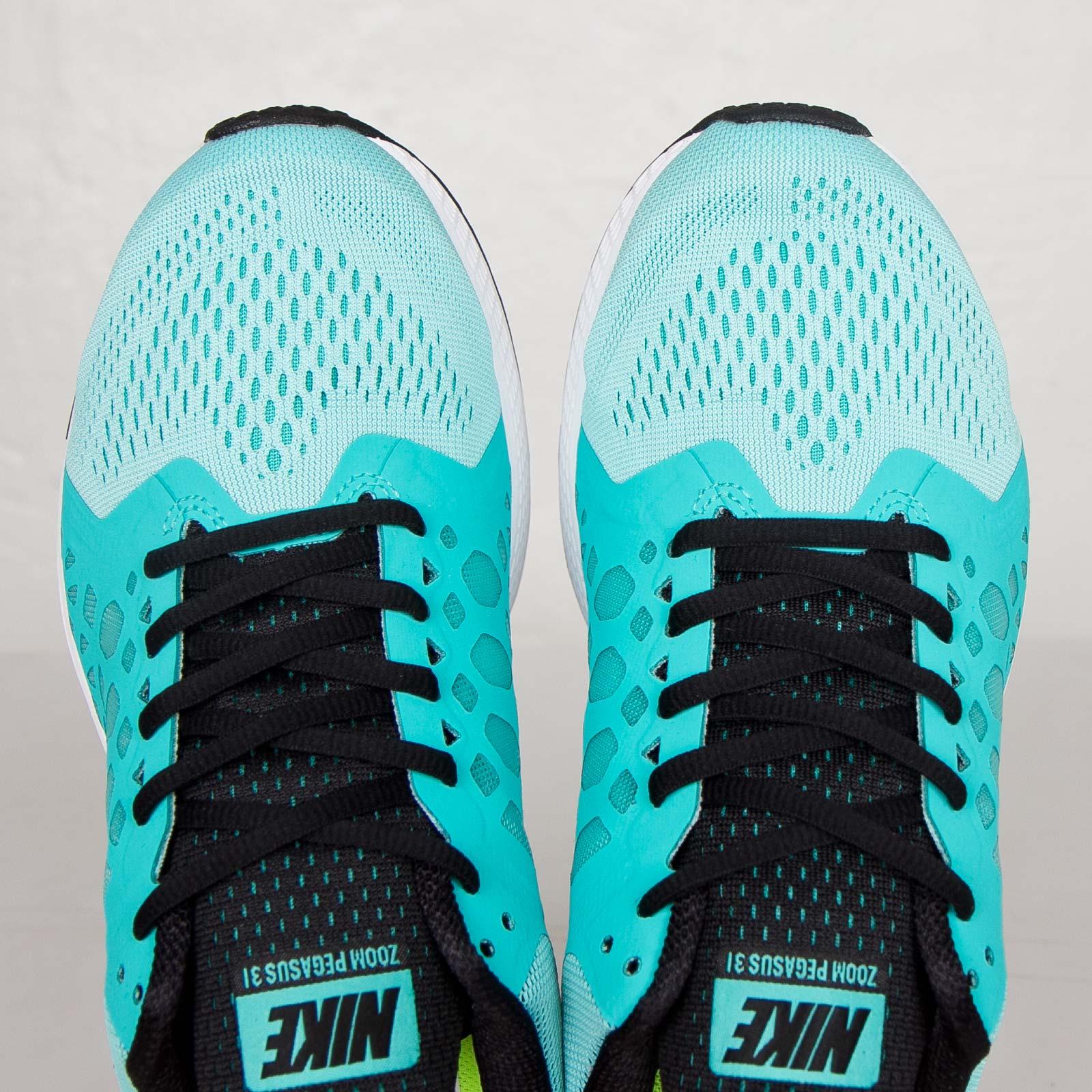 more photos 2358f 705c5 Nike Air Zoom Pegasus 31 - 7. Close