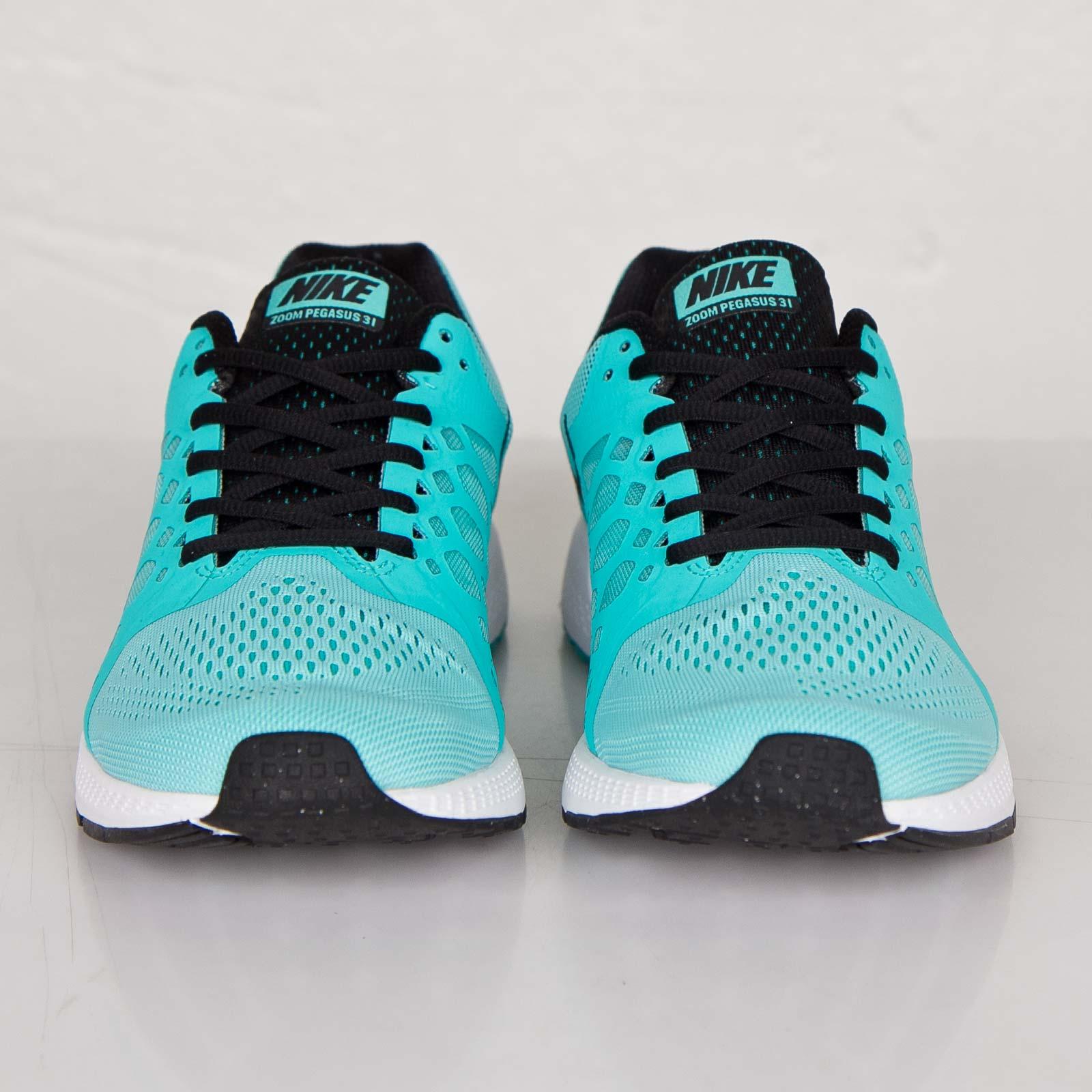 promo code b8931 93700 Nike Air Zoom Pegasus 31 - 652925-405 - Sneakersnstuff   sneakers    streetwear online since 1999