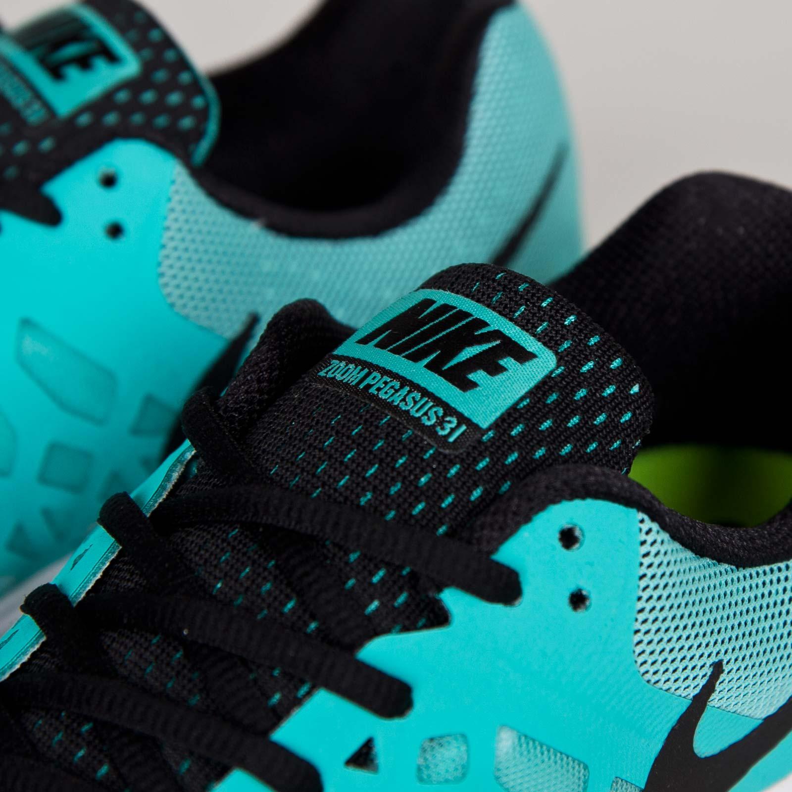 sale retailer 7dc54 36de8 Nike Air Zoom Pegasus 31 - 652925-405 - Sneakersnstuff ...