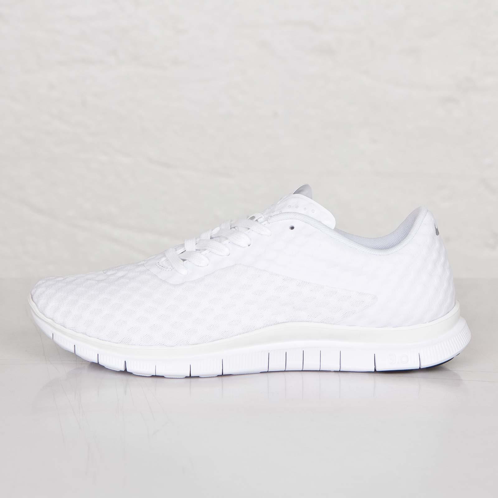 pretty nice af4eb d27fe Nike Free Hypervenom Low - 725125-100 - Sneakersnstuff   sneakers    streetwear online since 1999