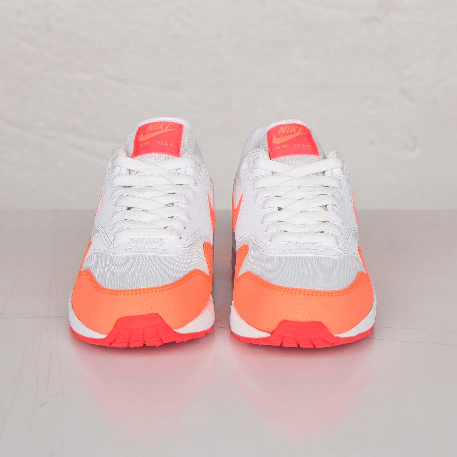online store 4b575 57d80 Nike Wmns Air Max 1 Essential - 599820-114 - Sneakersnstuff   sneakers    streetwear online since 1999