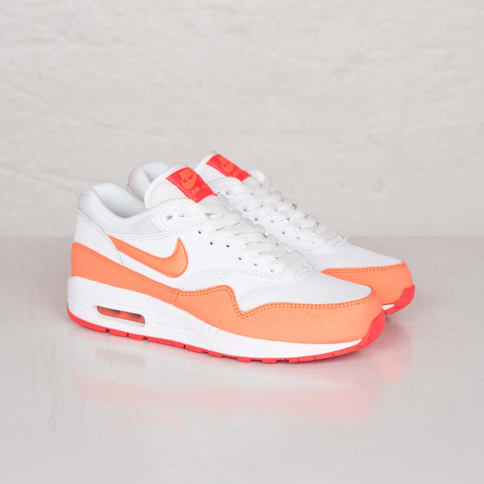 best authentic 01e95 89de7 Nike Wmns Air Max 1 Essential