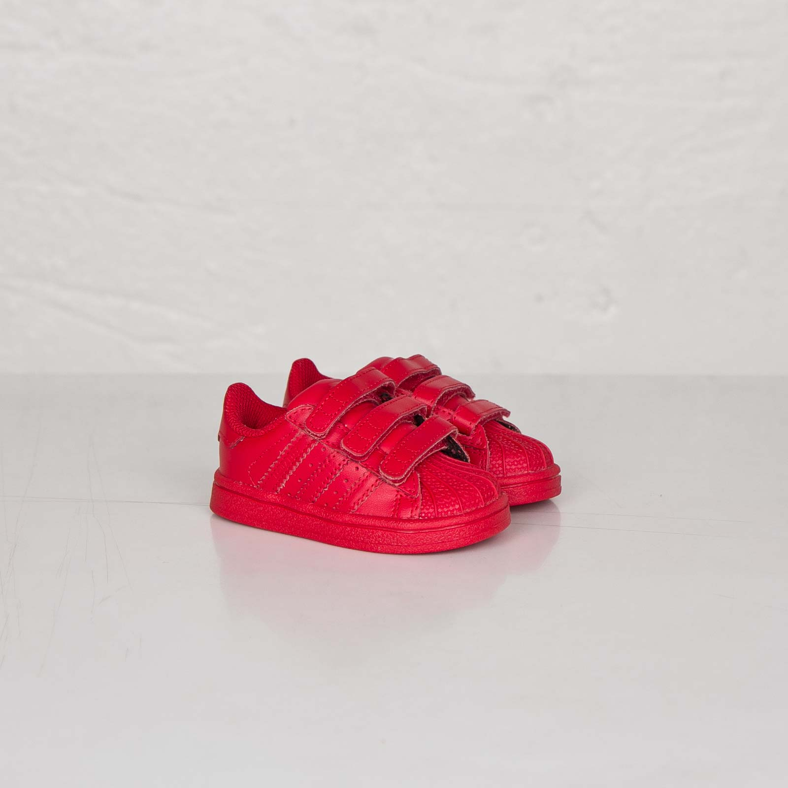 Adidas Superstar Supercolor Cf - S31618 Scarpe da Ginnasticanstuff