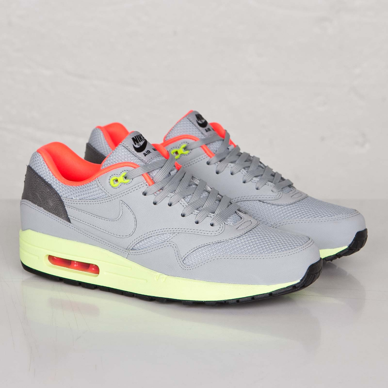 Nike Air Max 1 FB 579920 003 Sneakersnstuff | sneakers
