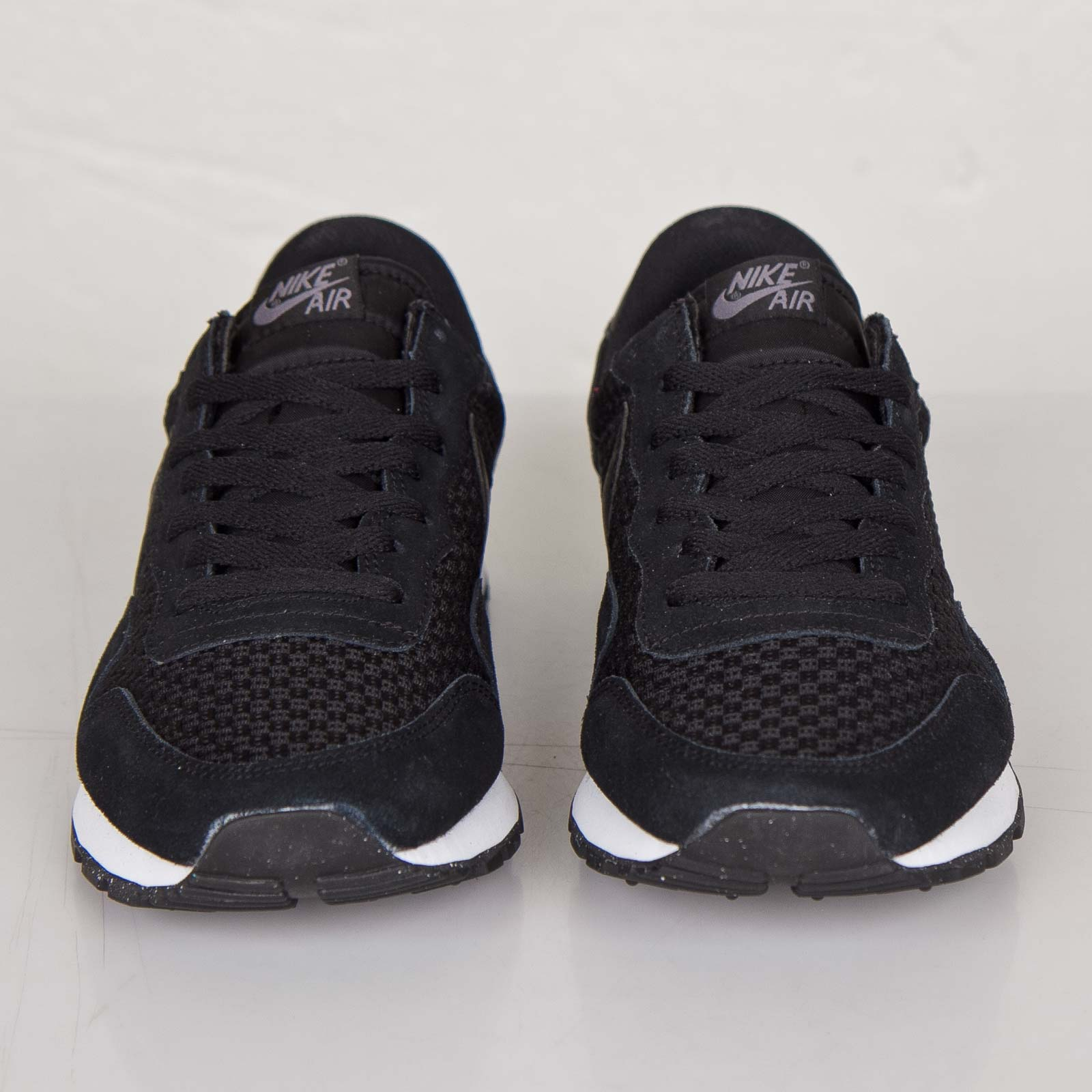 725220 83 Pegasus Nike SneakersnstuffSneakers Woven 001 Air 45R3LqjAc