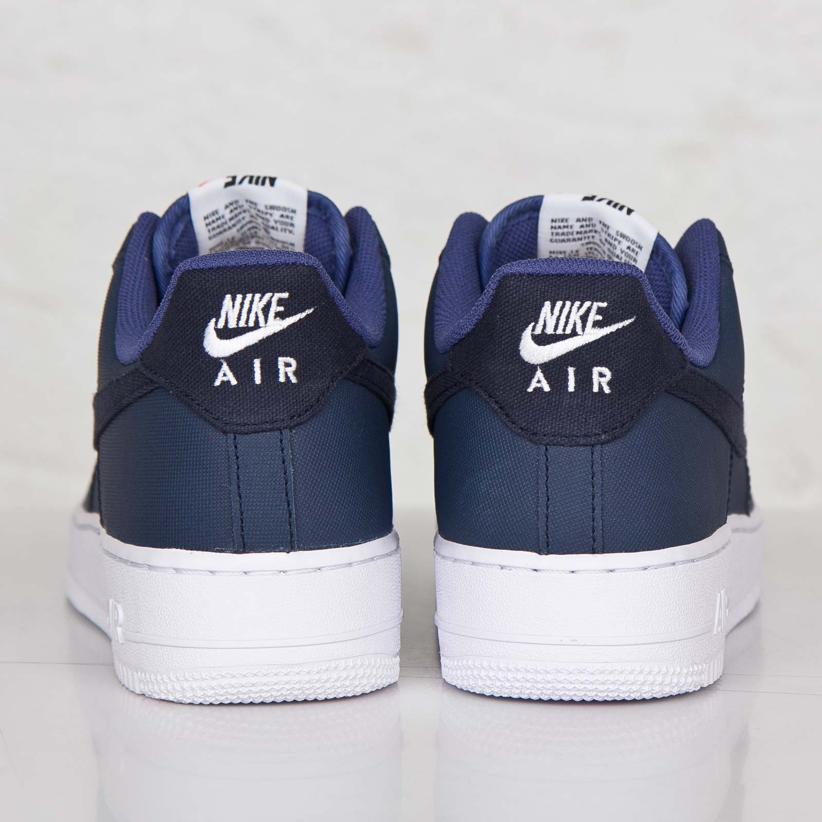 hot sale online 77298 dd0de ... Nike Air Force 1 ...
