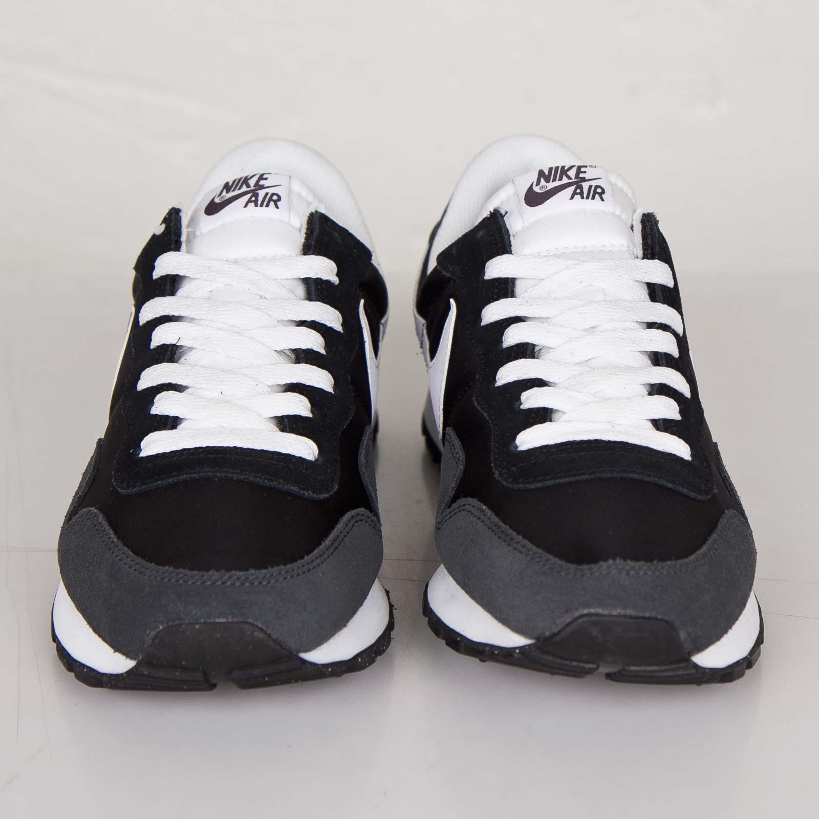 bd0376a648a Nike Air Pegasus 83 - 599124-010 - Sneakersnstuff