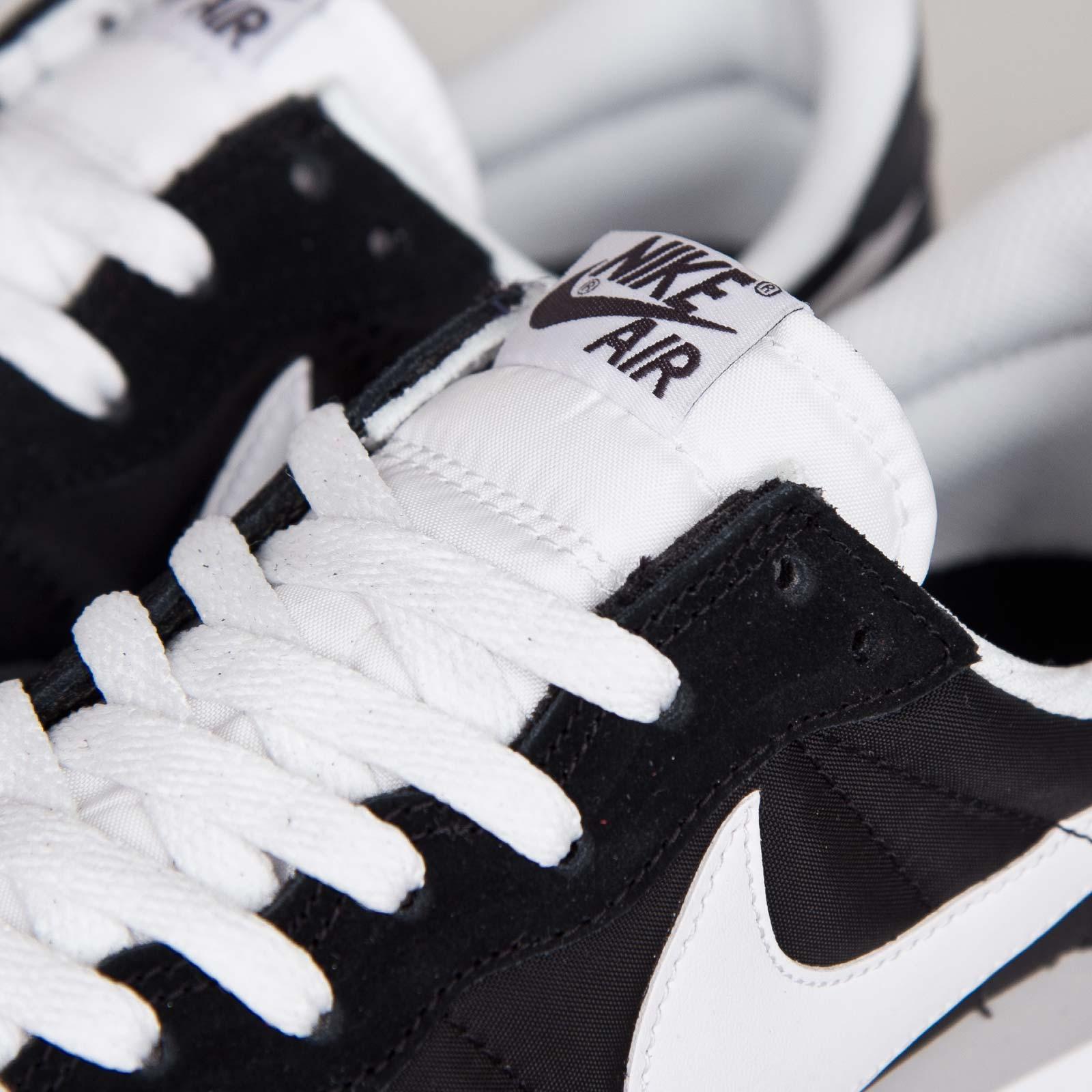 promo code a0a8b c5b3a ... Nike Air Pegasus 83 ...