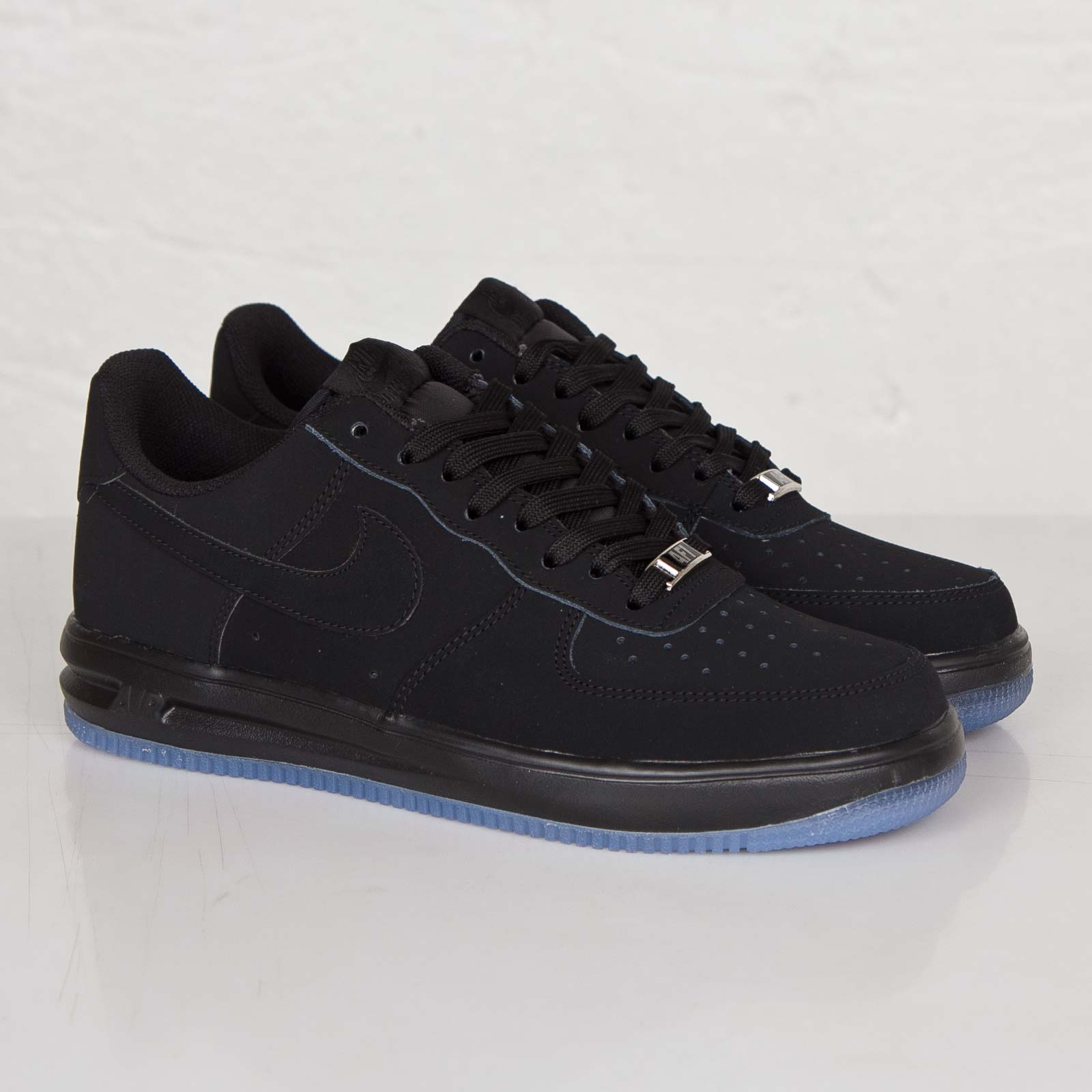 sports shoes 31228 1b88a ... aliexpress nike lunar force 1 14 8c021 1c8f1