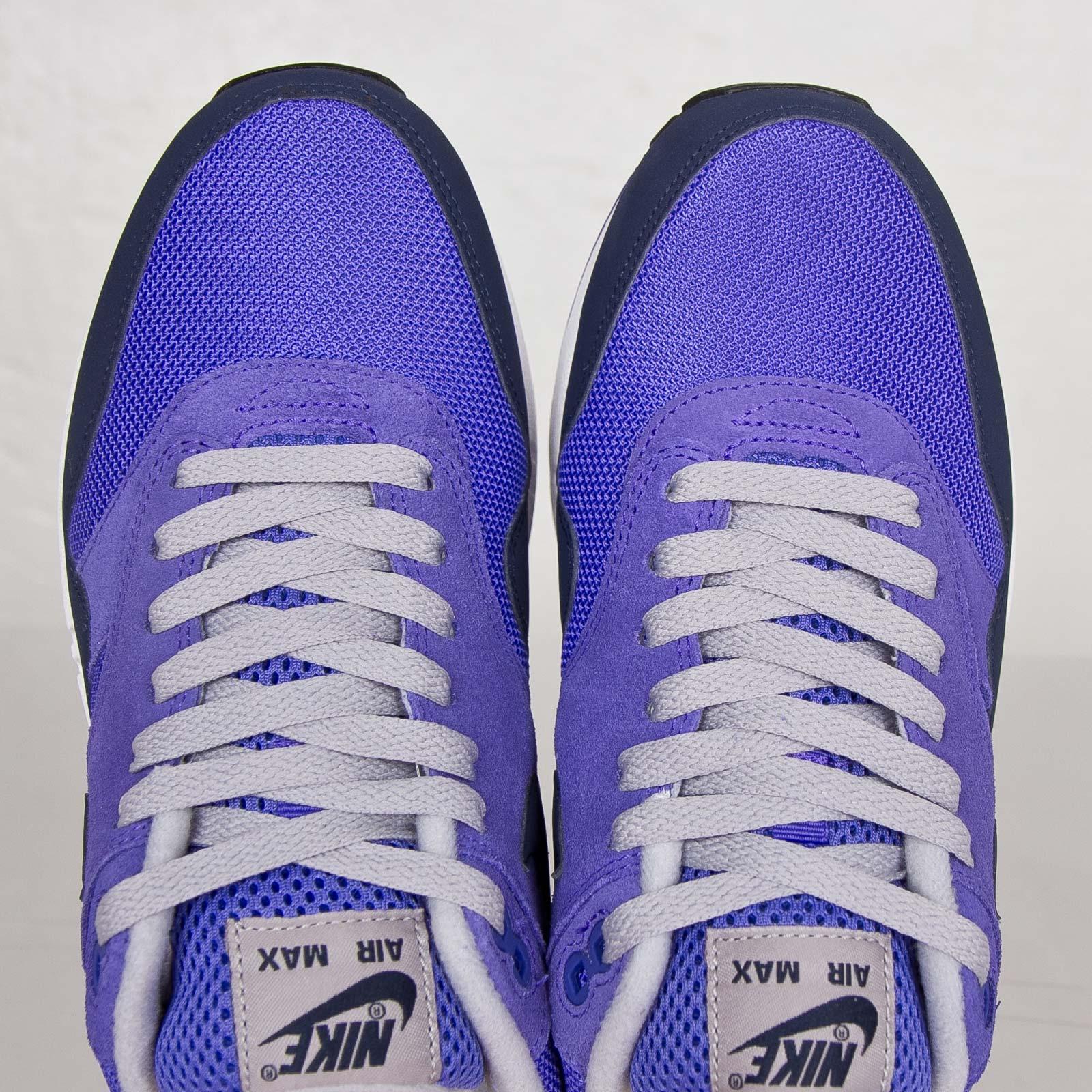 Nike Air Max 1 Essential 501 537383 501  