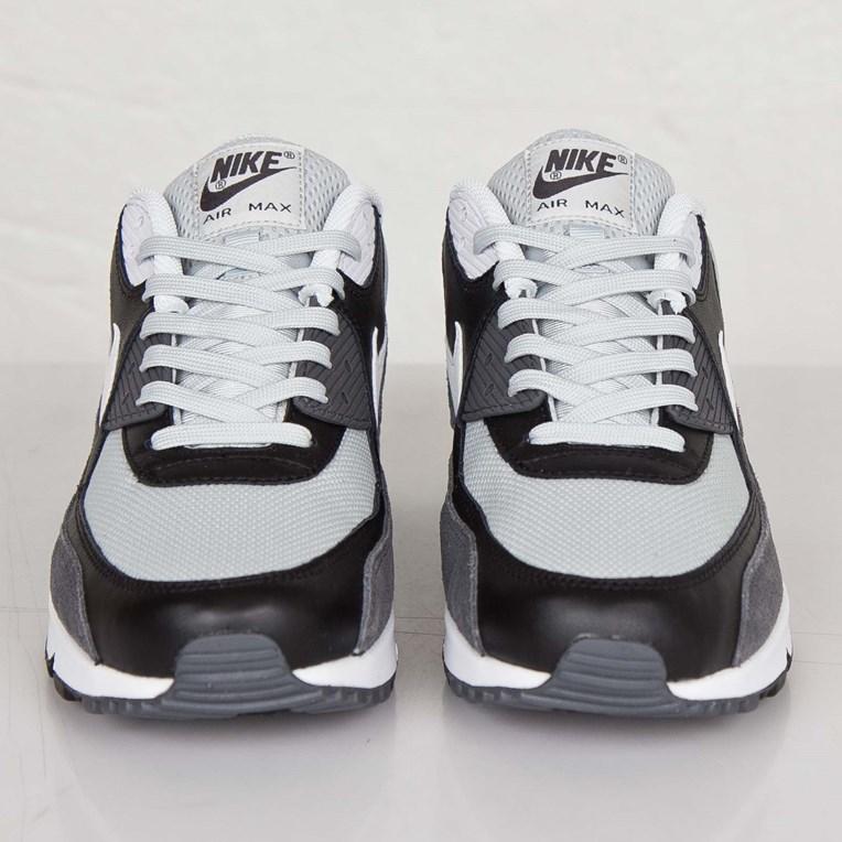 Nike Air Max 90 Essential 537384 037 Sneakersnstuff