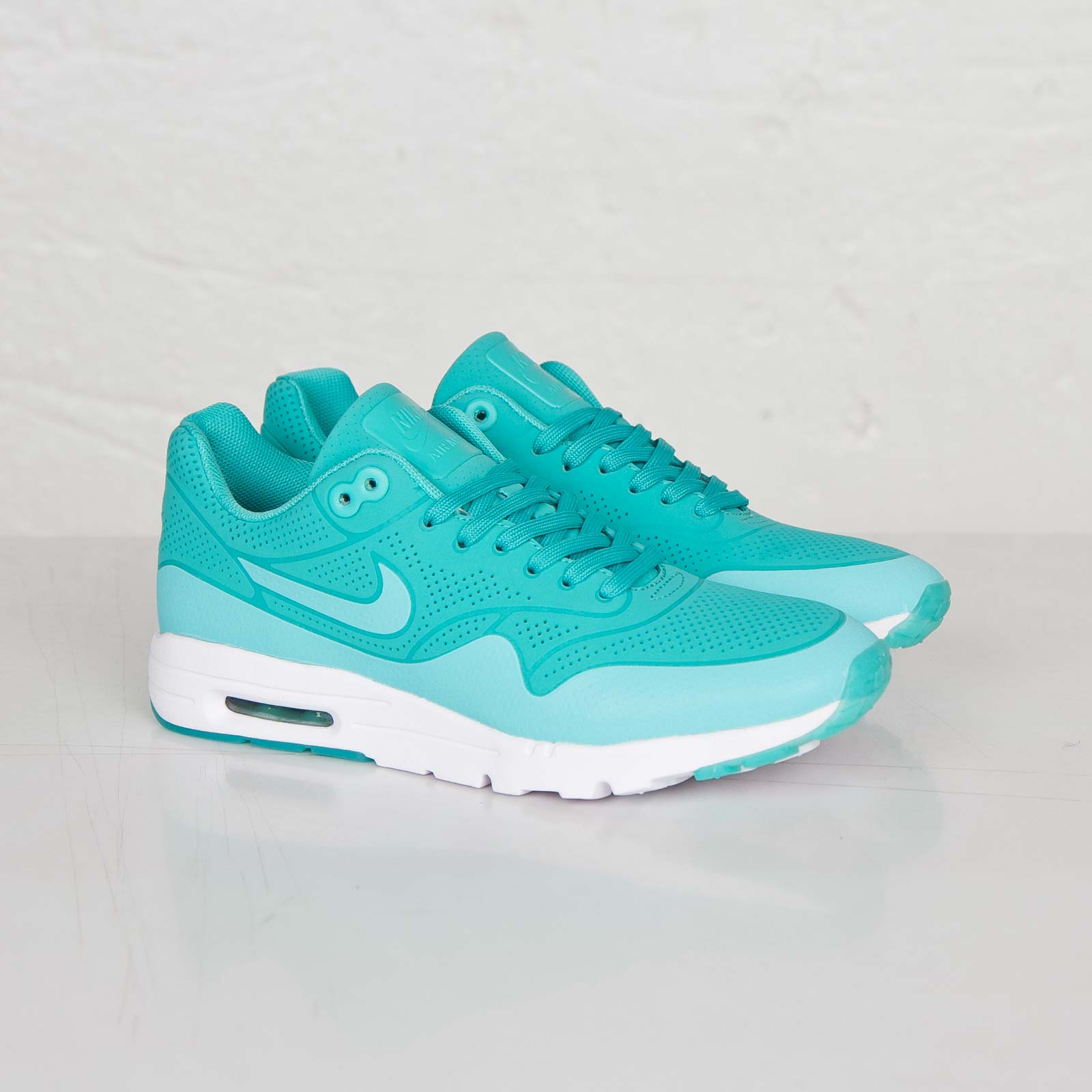 Nike Air Max 1 Ultra Moire Womens Style : 704995
