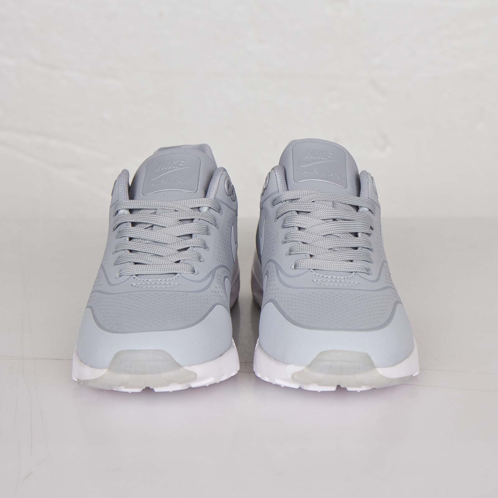 online store 91d84 8432d ... Nike Wmns Air Max 1 Ultra Moire ...
