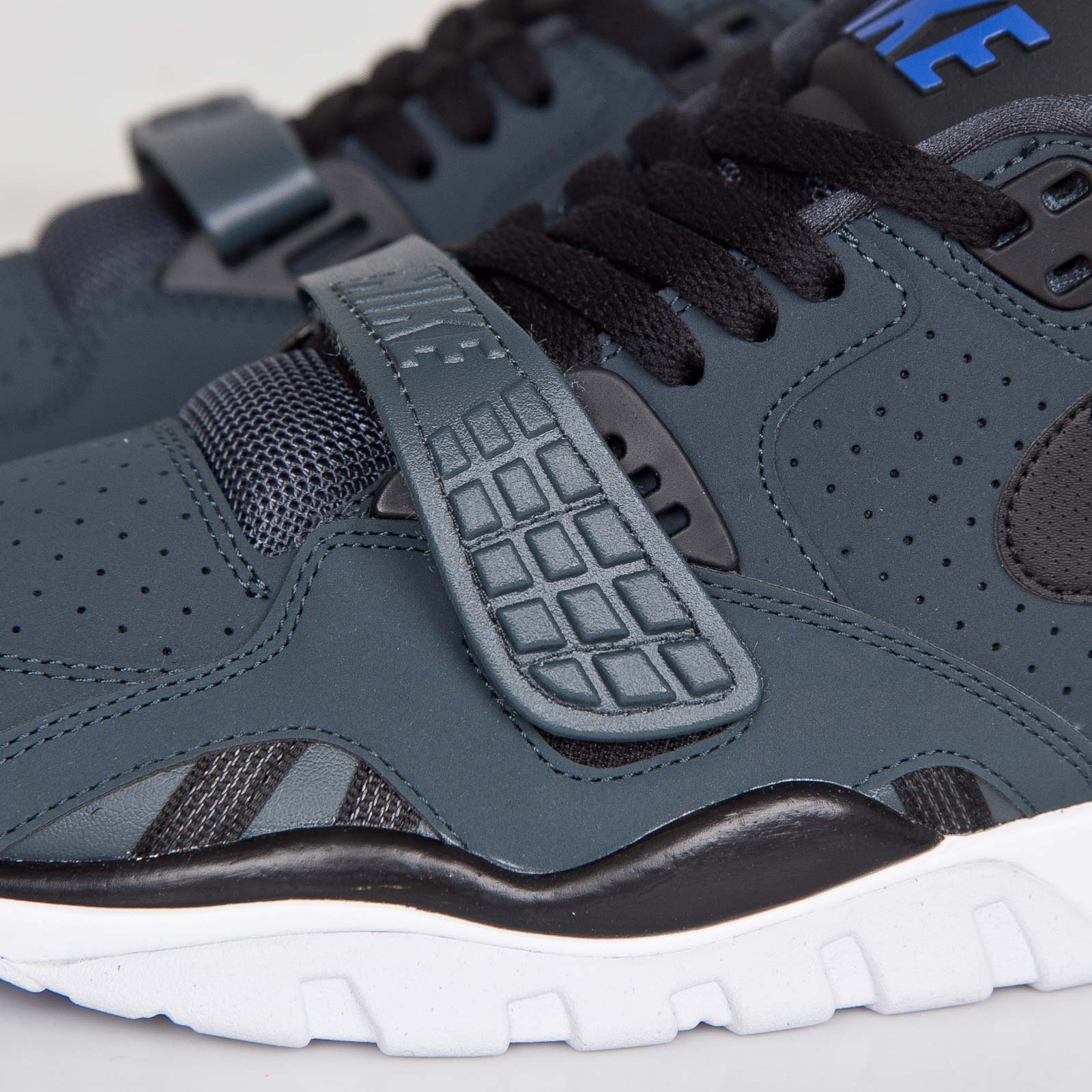 los angeles 32099 a5872 ... nike air trainer sc ii low